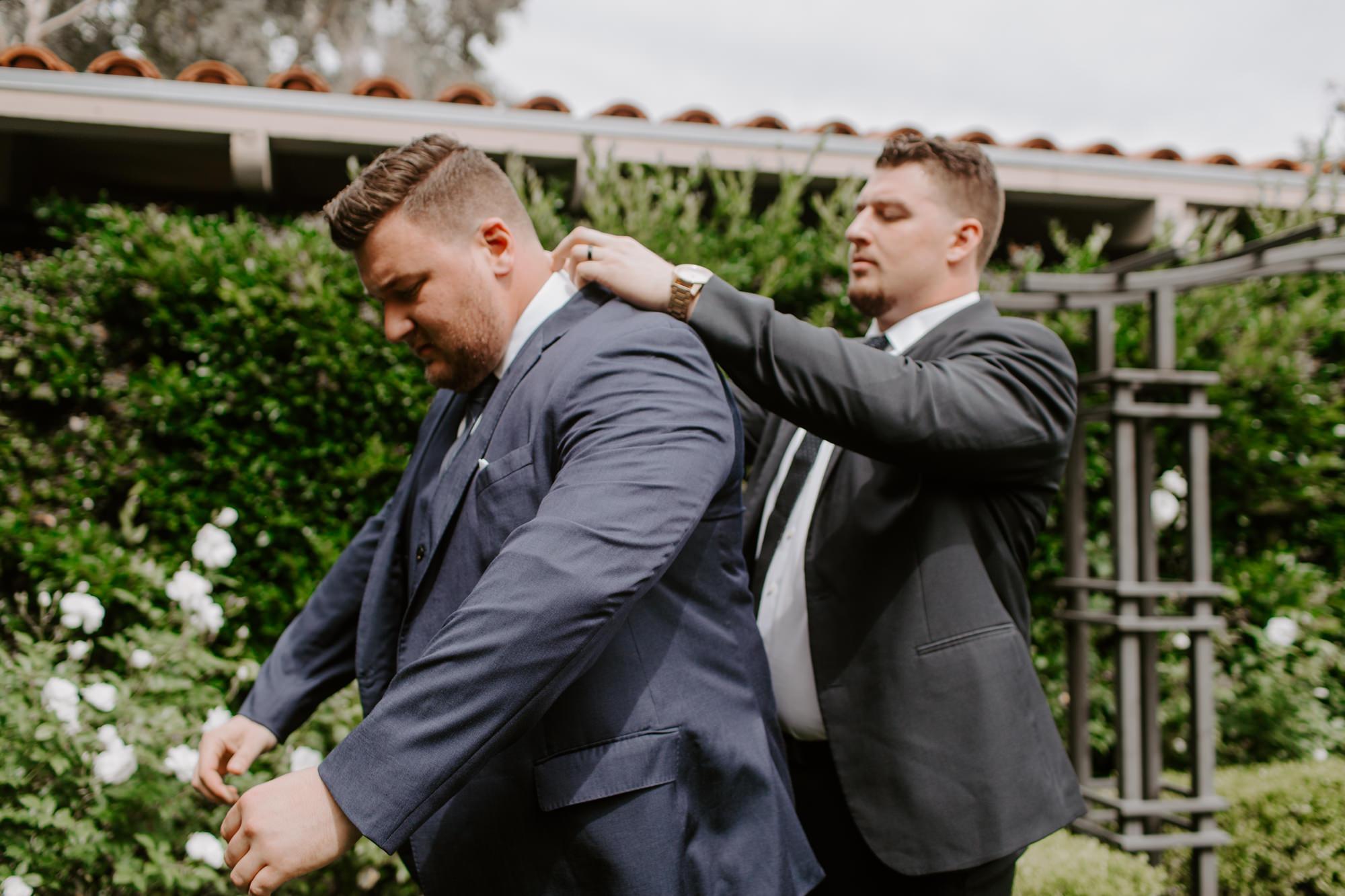 Rancho bernardo Inn san deigo wedding photography0029.jpg