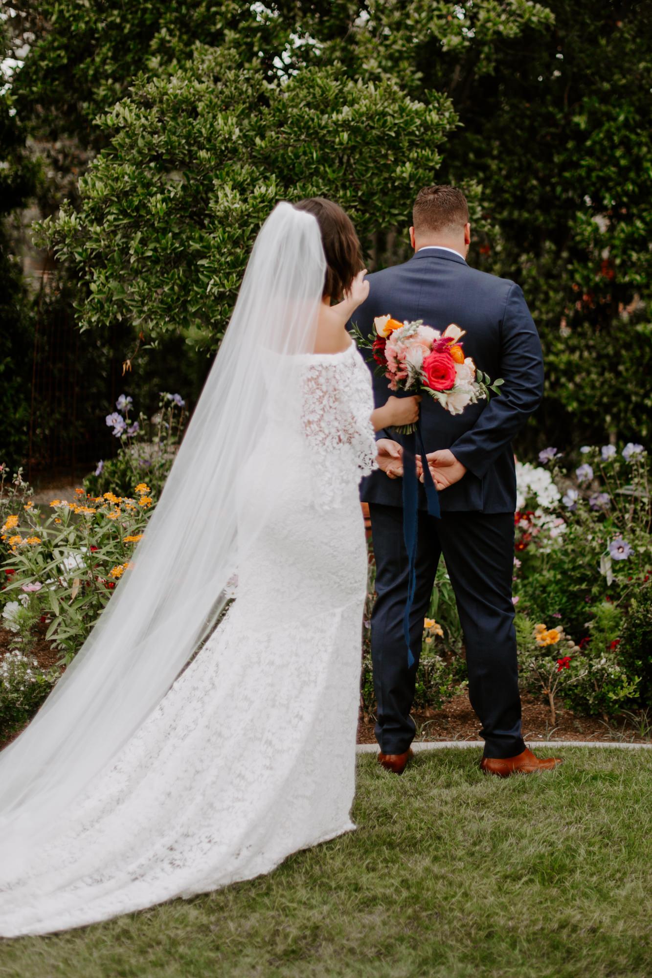 Rancho bernardo Inn san deigo wedding photography0031.jpg