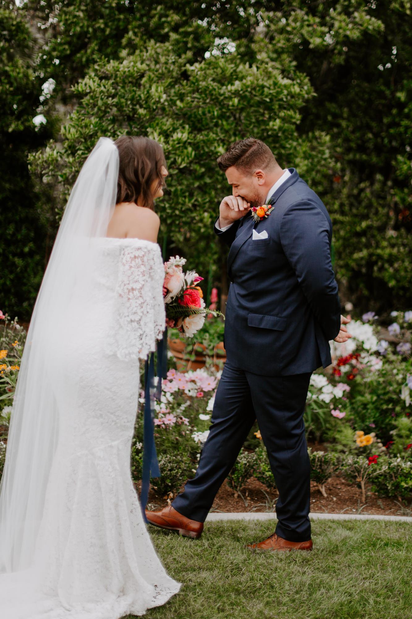 Rancho bernardo Inn san deigo wedding photography0032.jpg