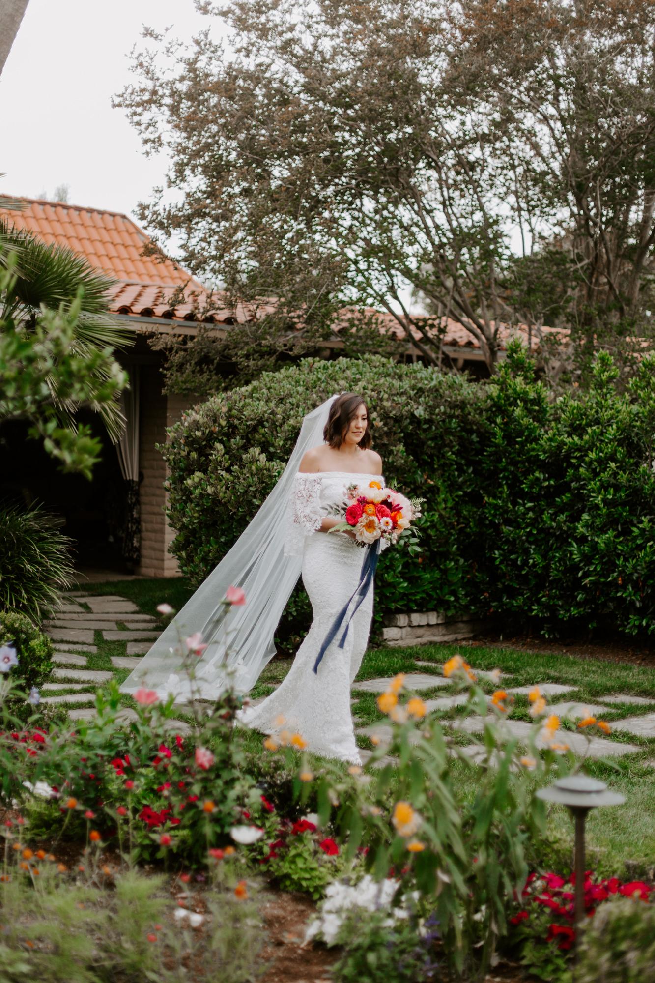 Rancho bernardo Inn san deigo wedding photography0030.jpg