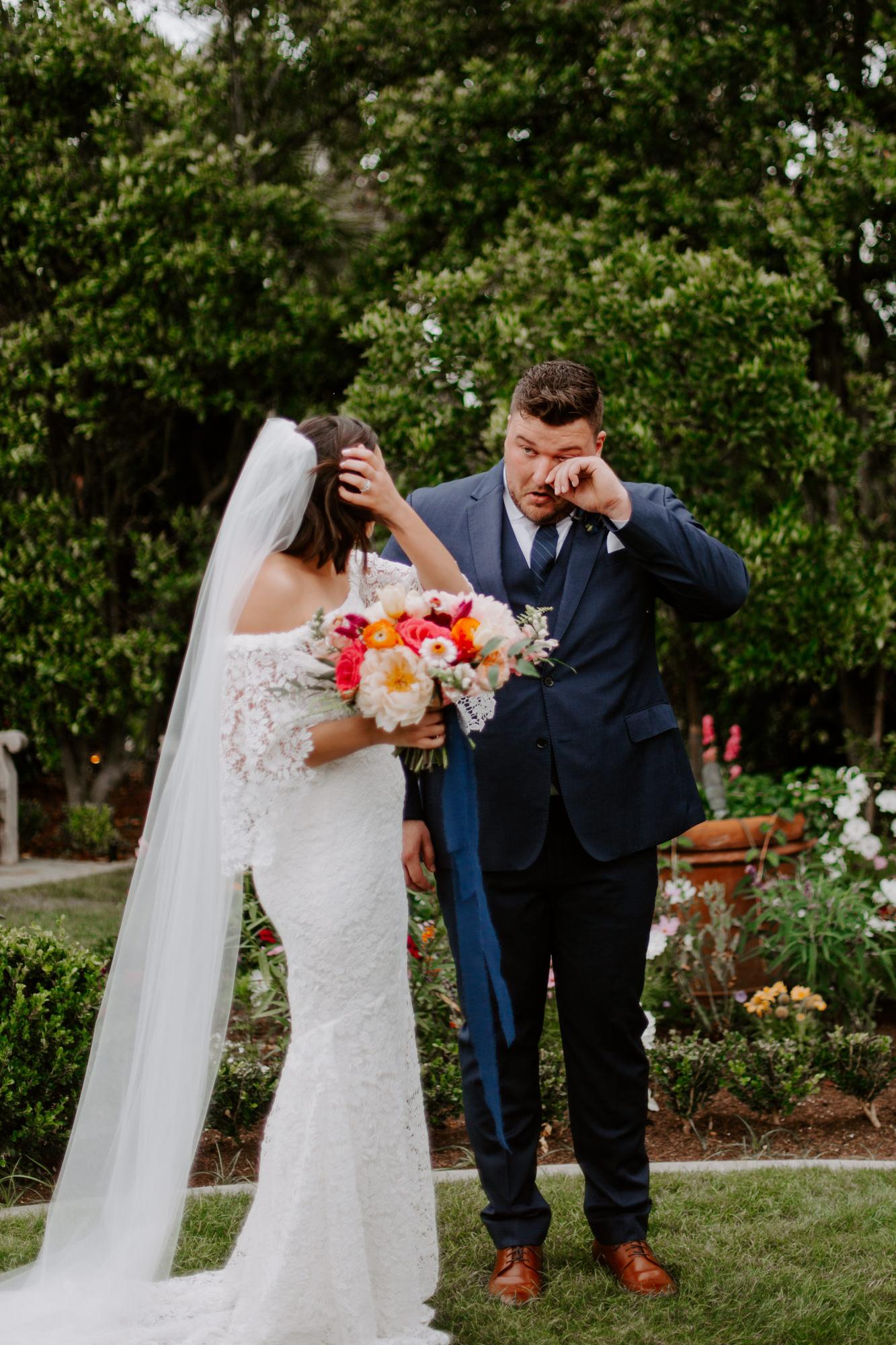 Rancho bernardo Inn san deigo wedding photography0034.jpg