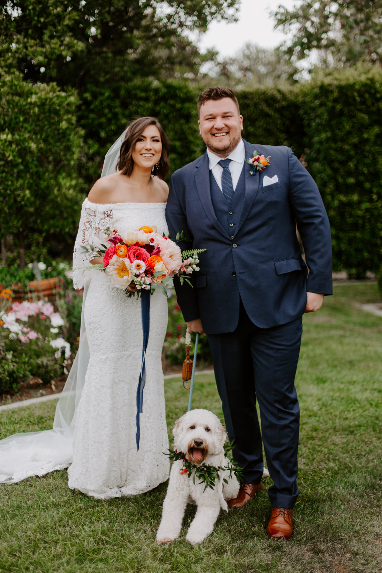 Rancho bernardo Inn san deigo wedding photography0035.jpg
