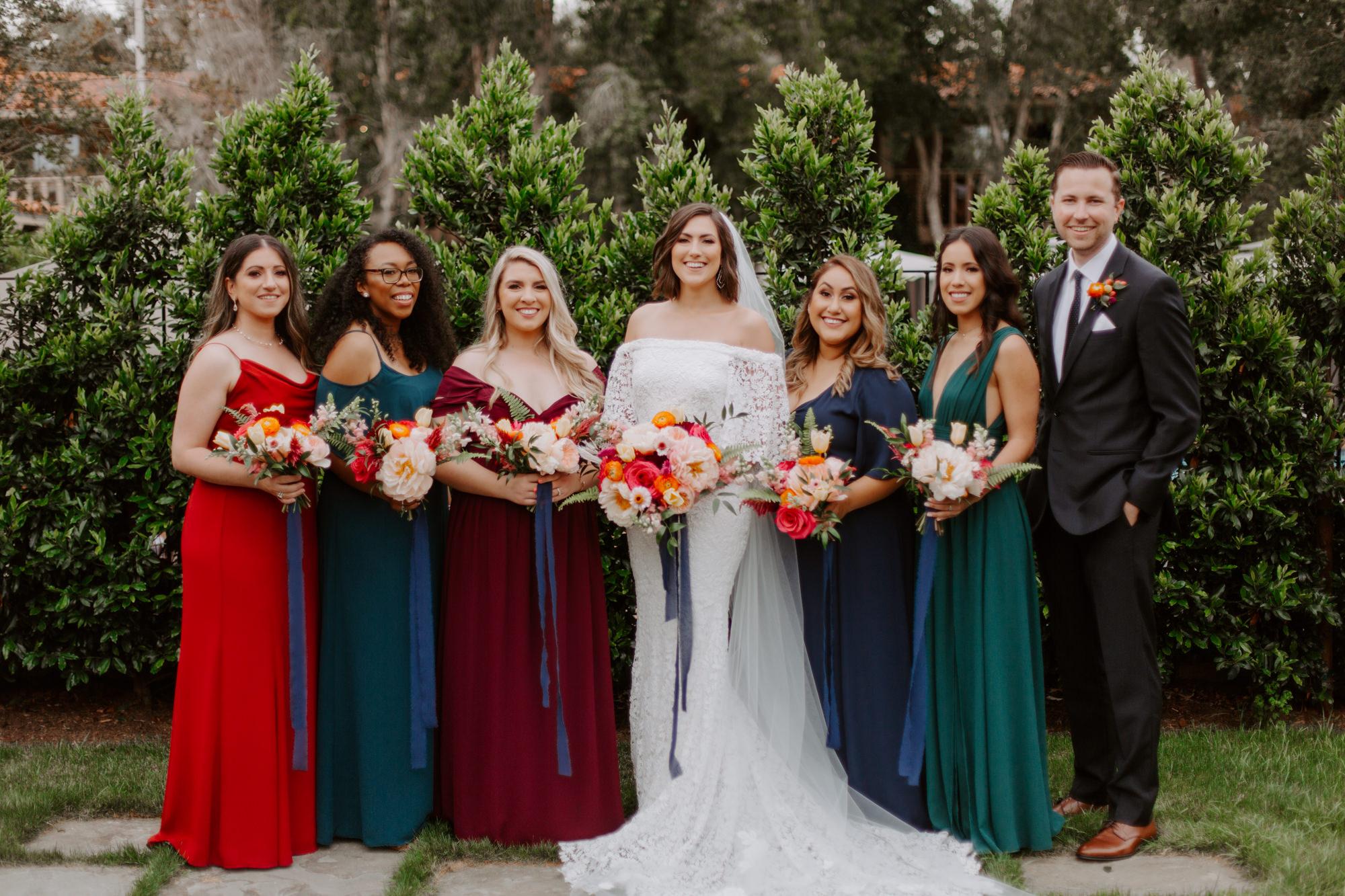 Rancho bernardo Inn san deigo wedding photography0039.jpg