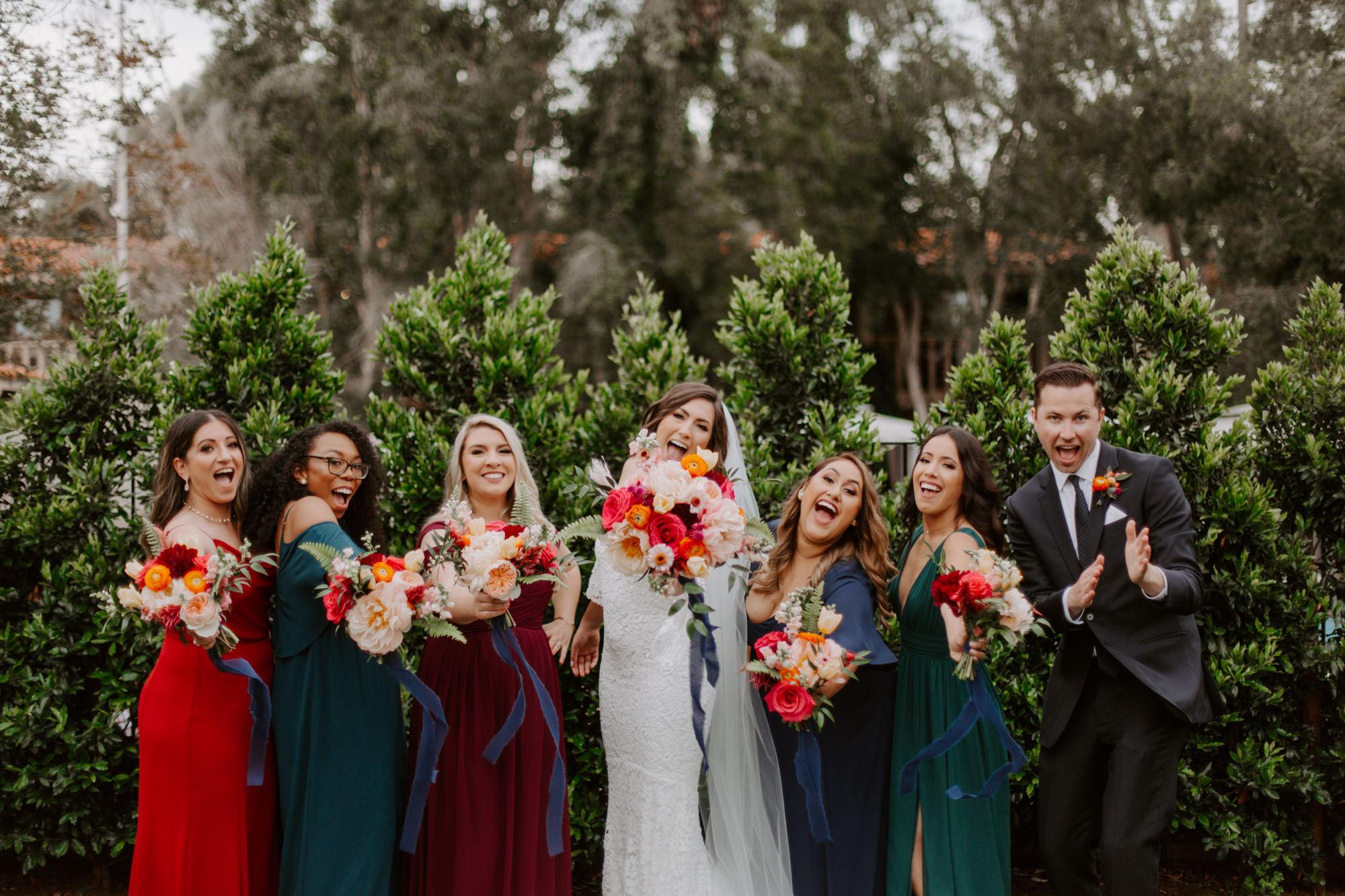 Rancho bernardo Inn san deigo wedding photography0040.jpg