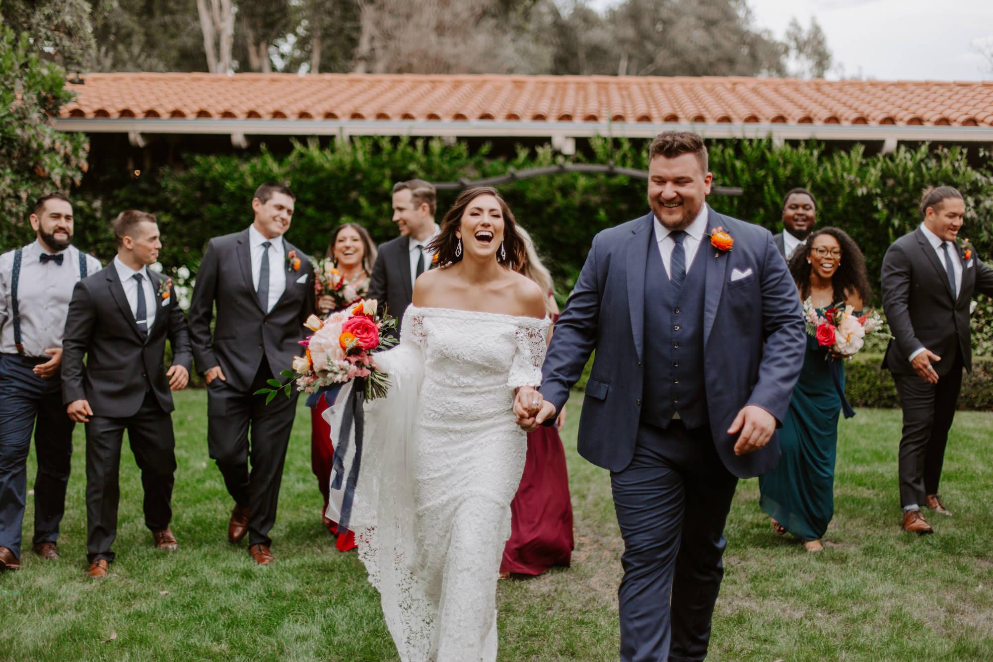Rancho bernardo Inn san deigo wedding photography0042.jpg