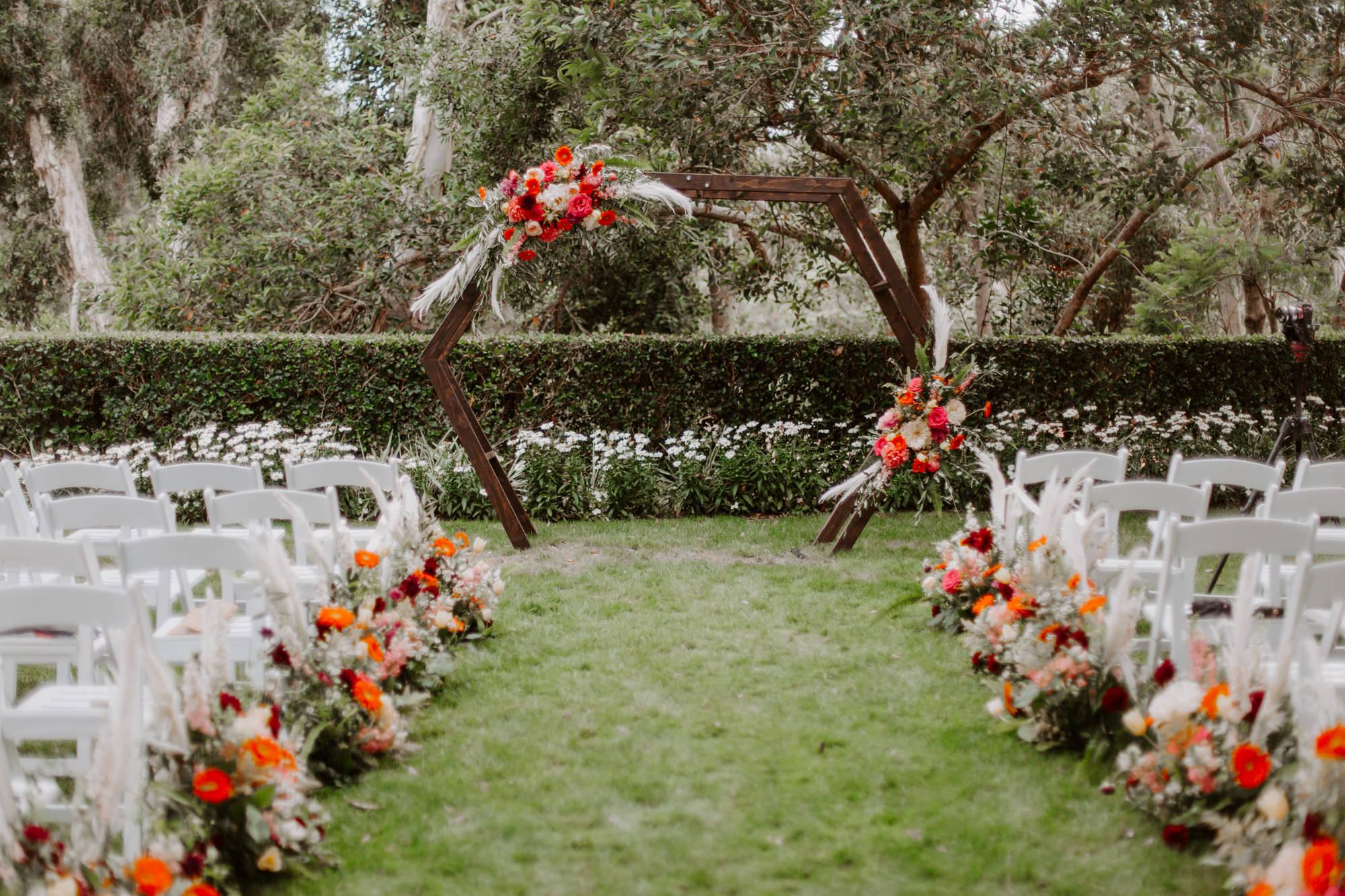 Rancho bernardo Inn san deigo wedding photography0043.jpg