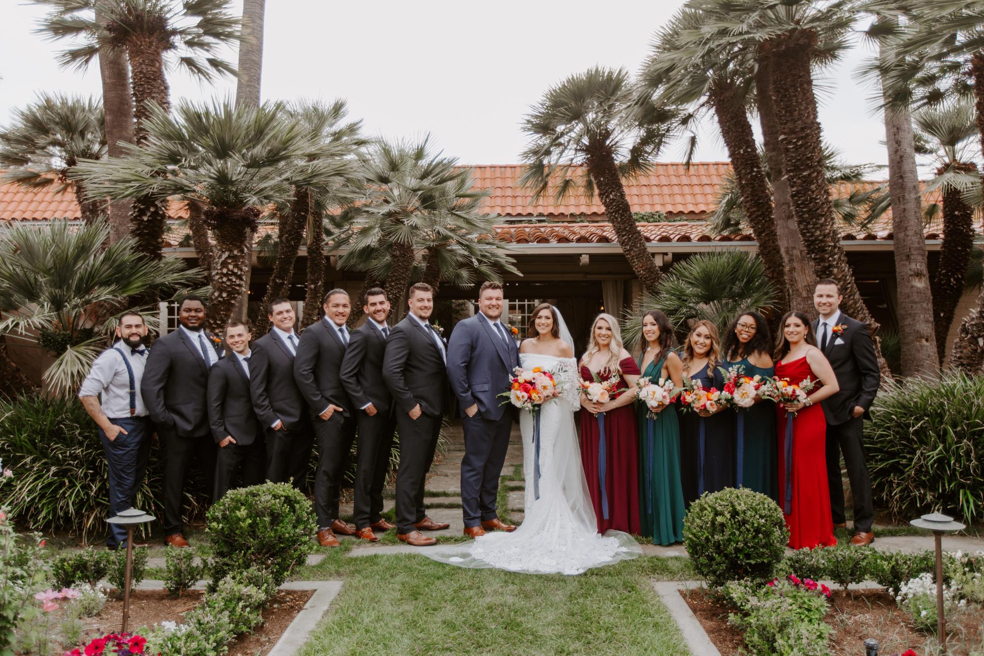 Rancho bernardo Inn san deigo wedding photography0041.jpg