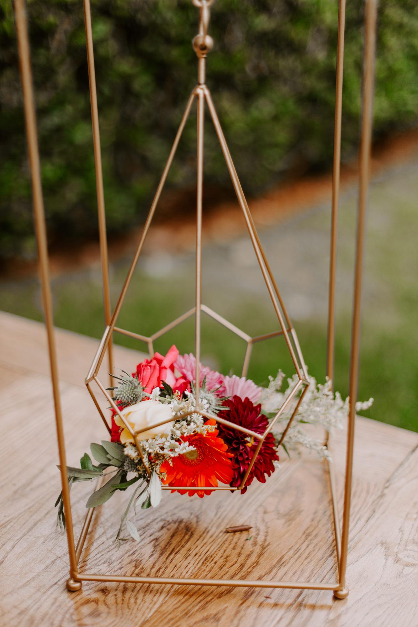 Rancho bernardo Inn san deigo wedding photography0045.jpg