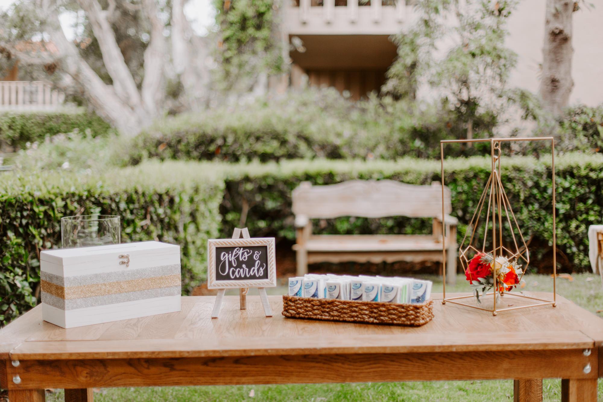 Rancho bernardo Inn san deigo wedding photography0046.jpg