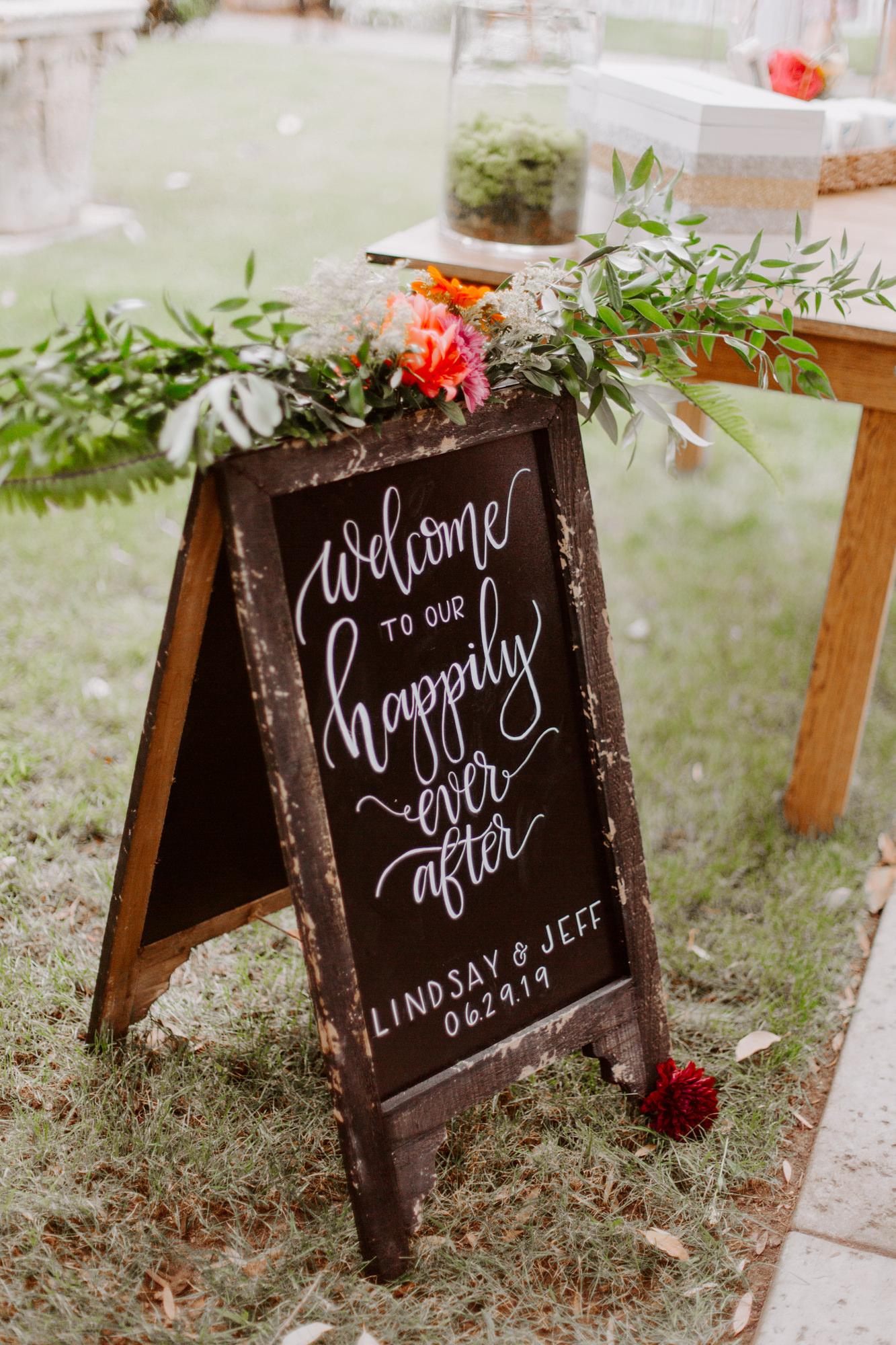 Rancho bernardo Inn san deigo wedding photography0047.jpg