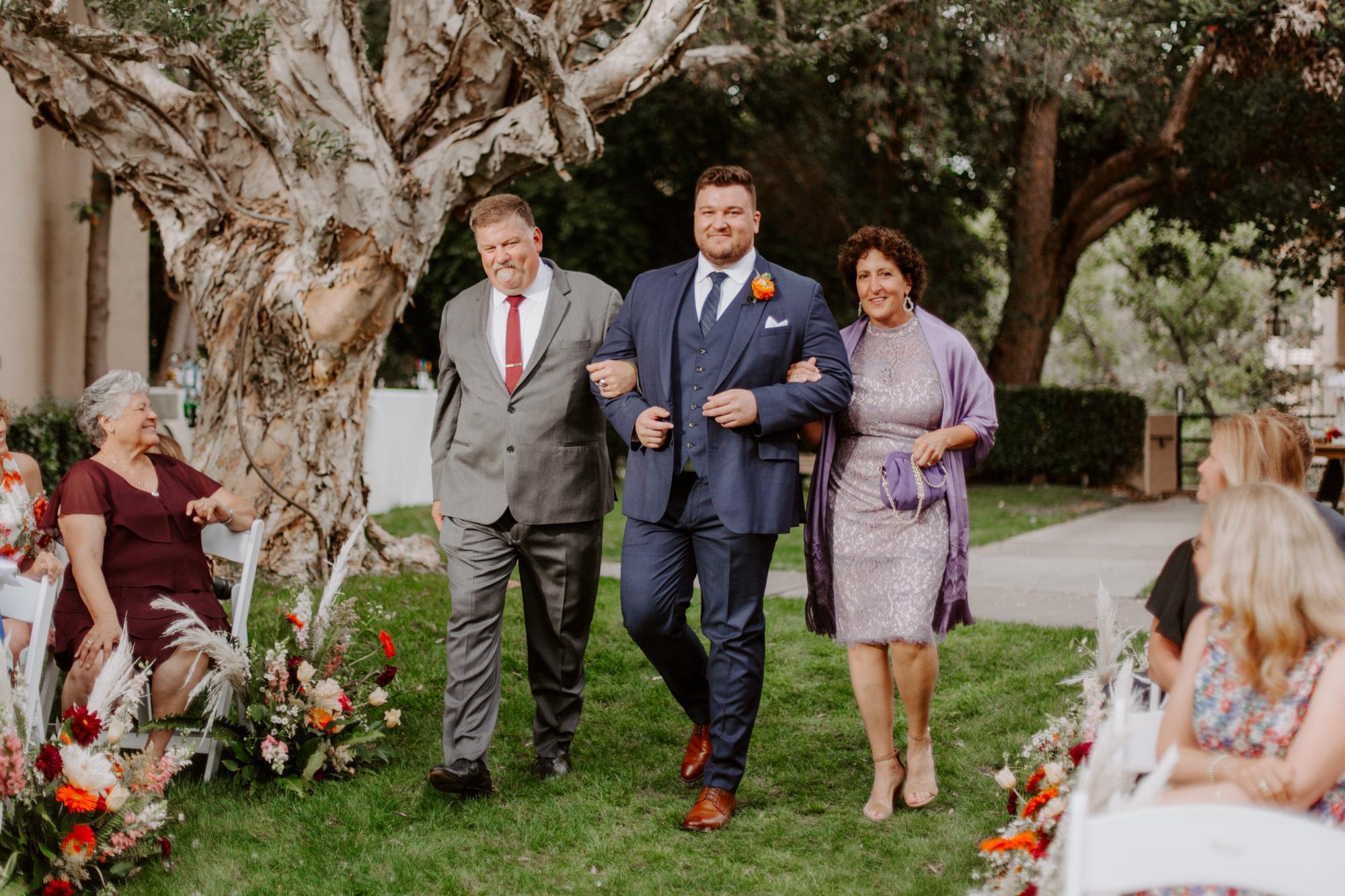 Rancho bernardo Inn san deigo wedding photography0048.jpg