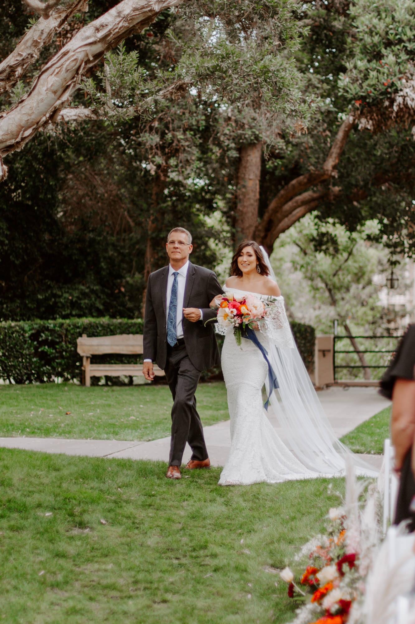 Rancho bernardo Inn san deigo wedding photography0050.jpg