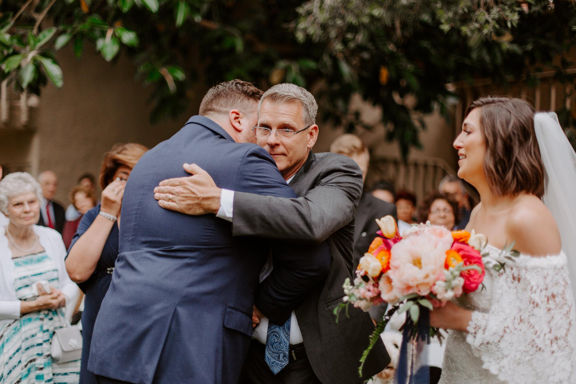 Rancho bernardo Inn san deigo wedding photography0053.jpg