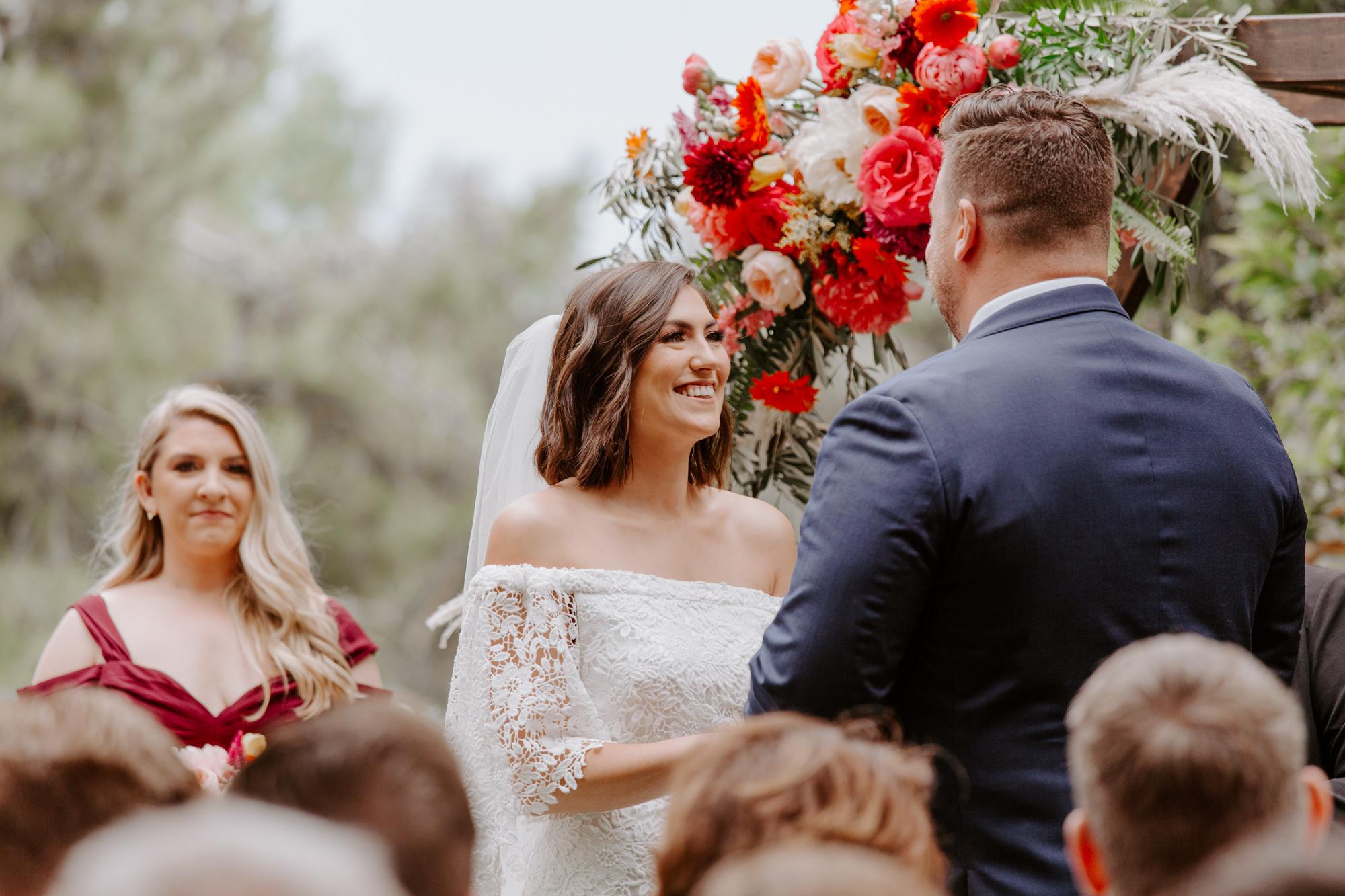 Rancho bernardo Inn san deigo wedding photography0055.jpg