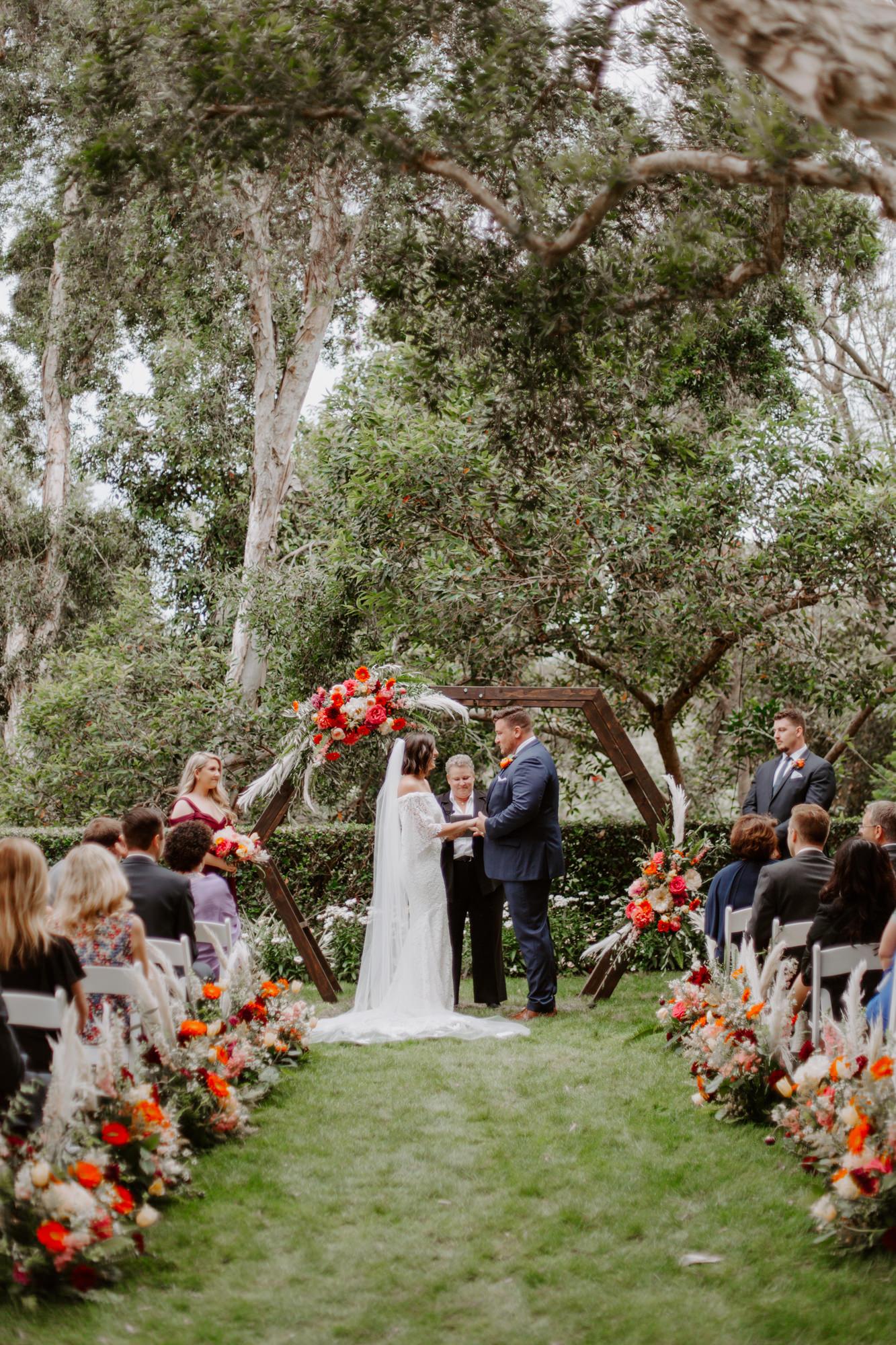 Rancho bernardo Inn san deigo wedding photography0054.jpg
