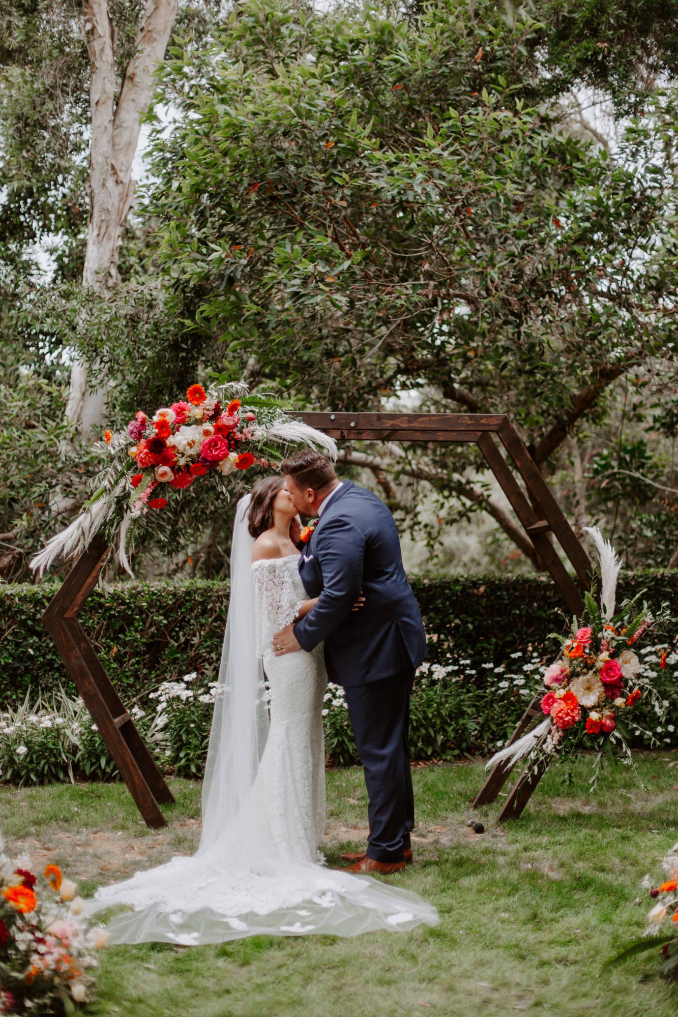 Rancho bernardo Inn san deigo wedding photography0057.jpg