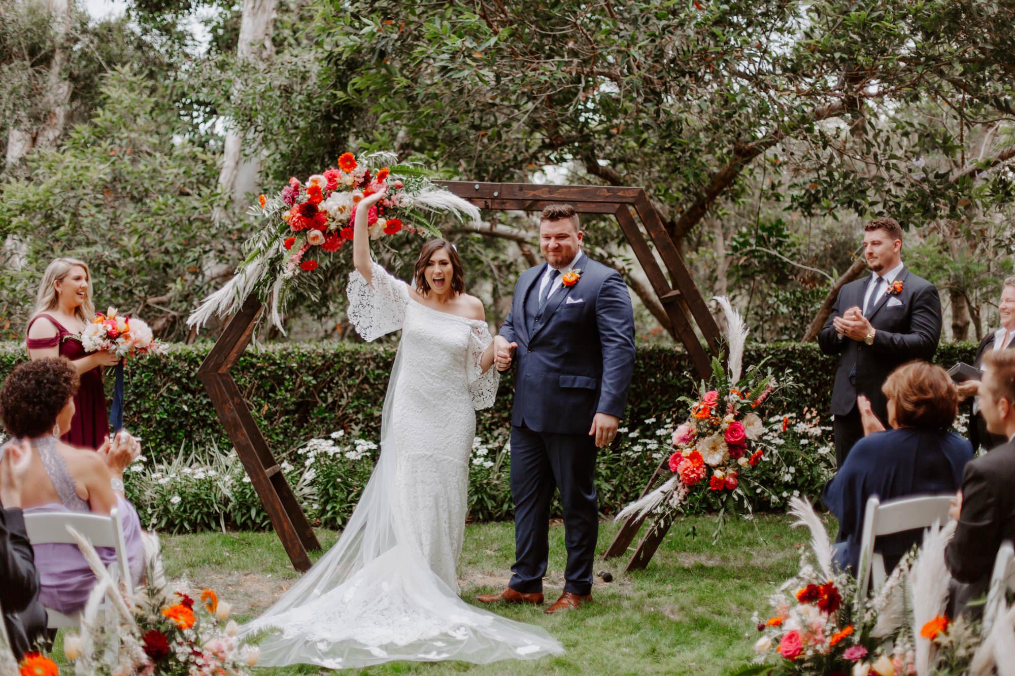 Rancho bernardo Inn san deigo wedding photography0058.jpg