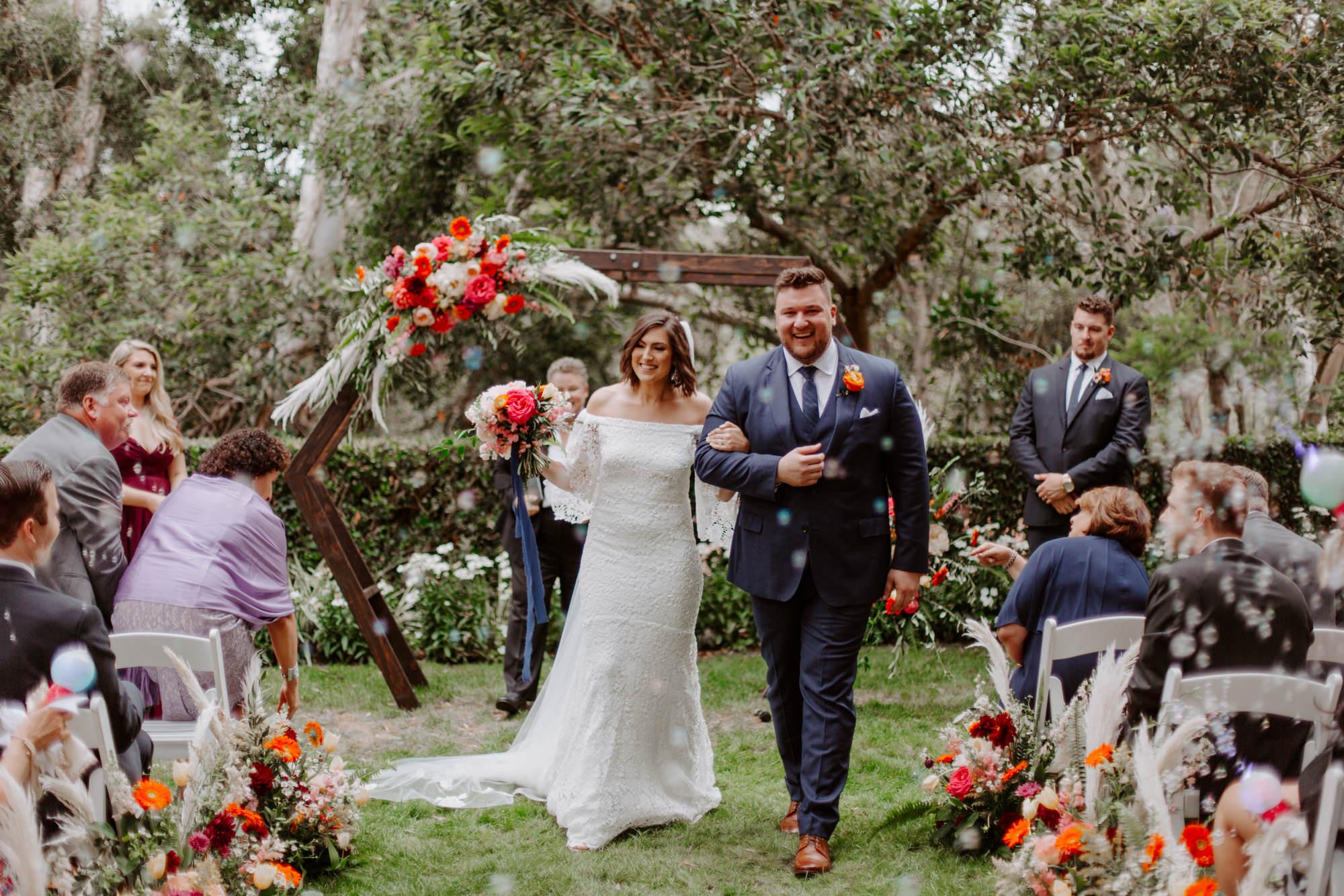 Rancho bernardo Inn san deigo wedding photography0059.jpg