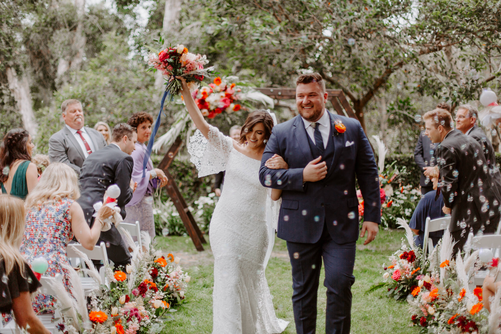 Rancho bernardo Inn san deigo wedding photography0060.jpg