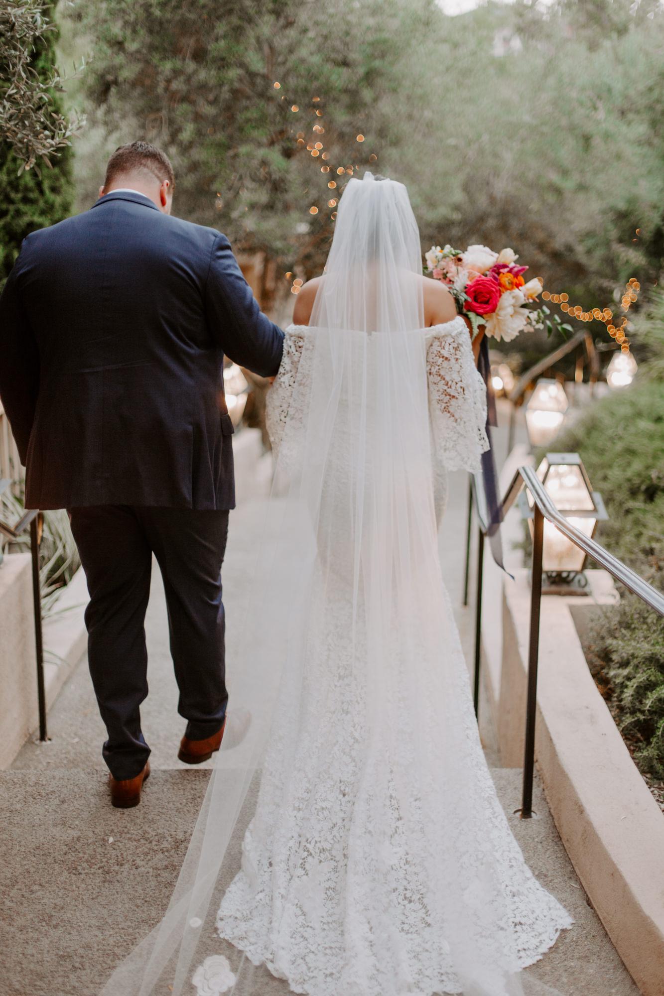 Rancho bernardo Inn san deigo wedding photography0063.jpg