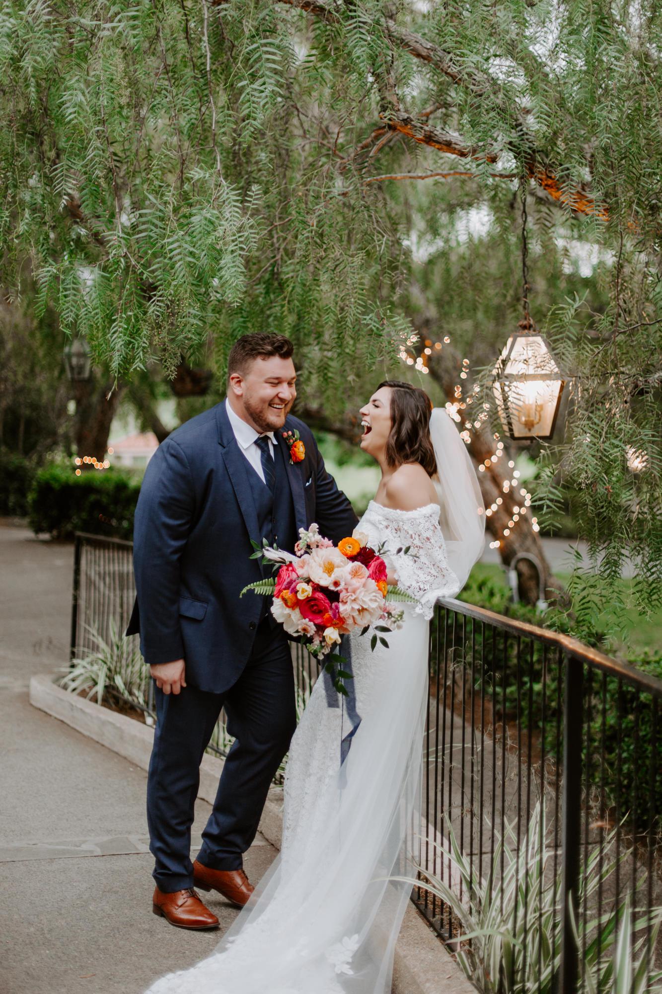 Rancho bernardo Inn san deigo wedding photography0065.jpg