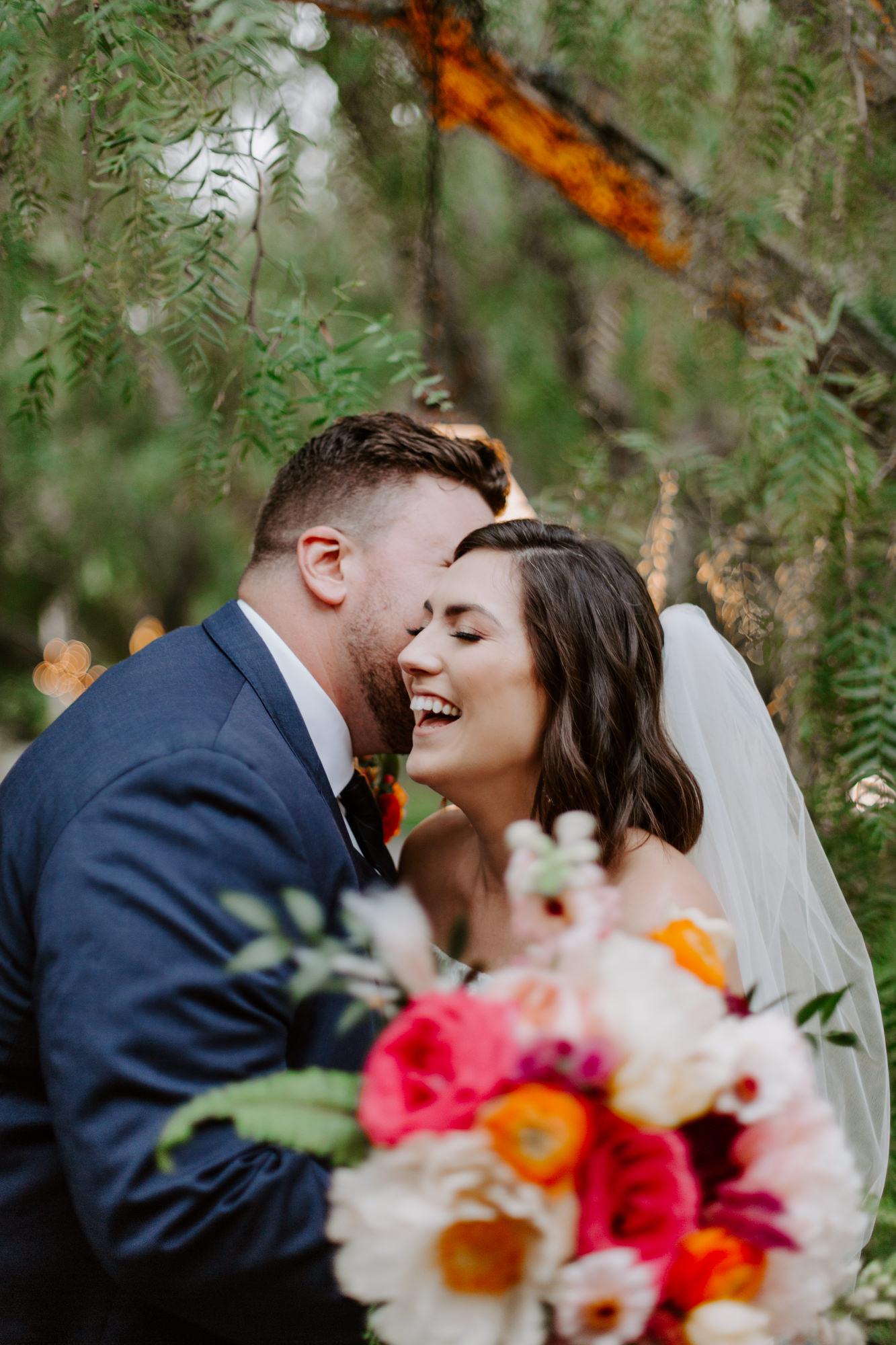Rancho bernardo Inn san deigo wedding photography0066.jpg