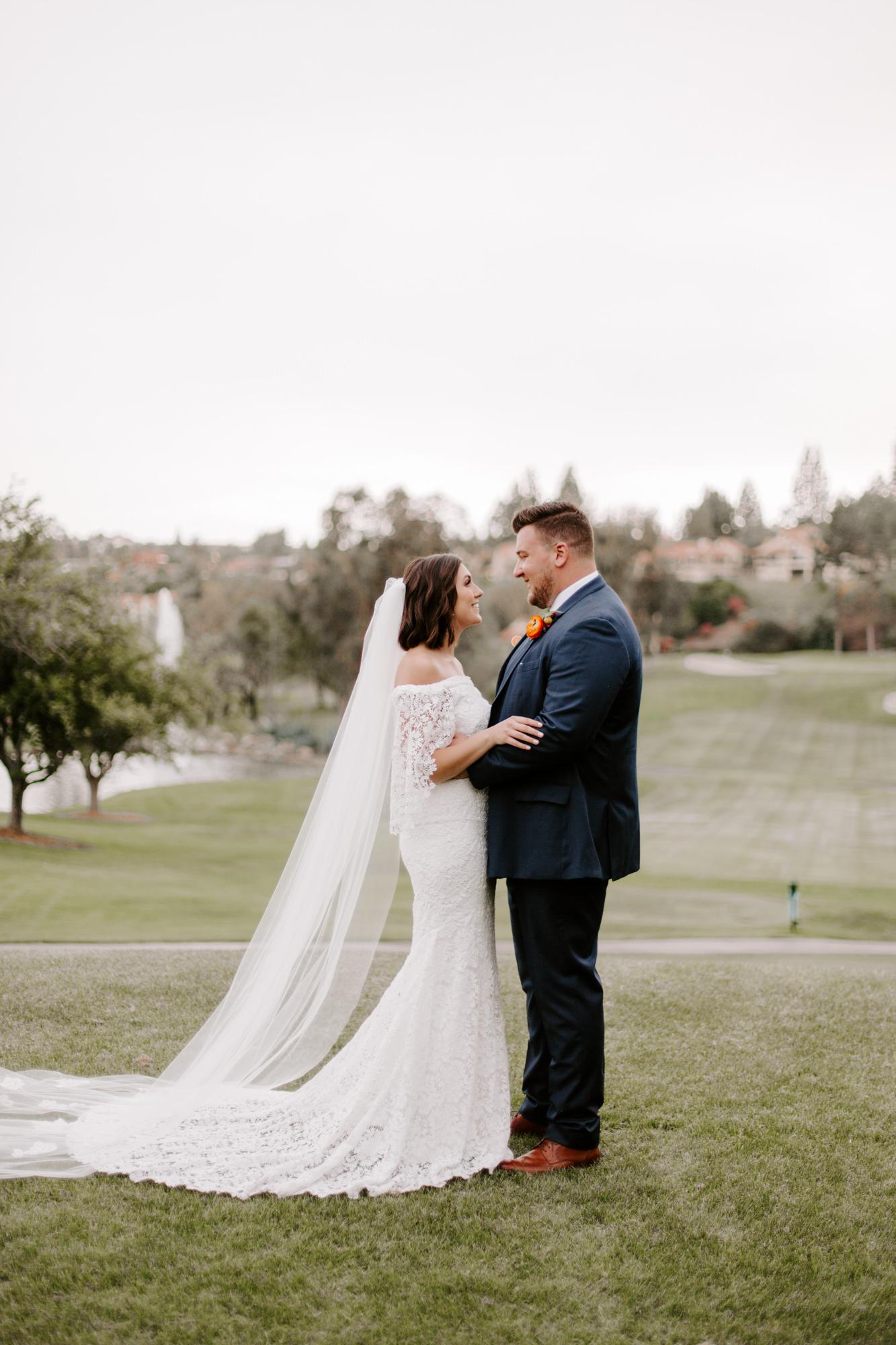 Rancho bernardo Inn san deigo wedding photography0067.jpg