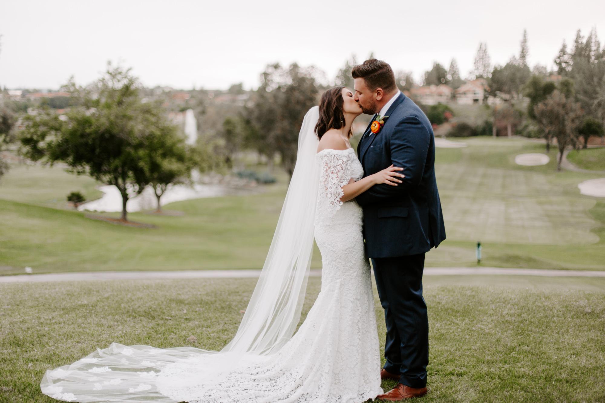 Rancho bernardo Inn san deigo wedding photography0068.jpg