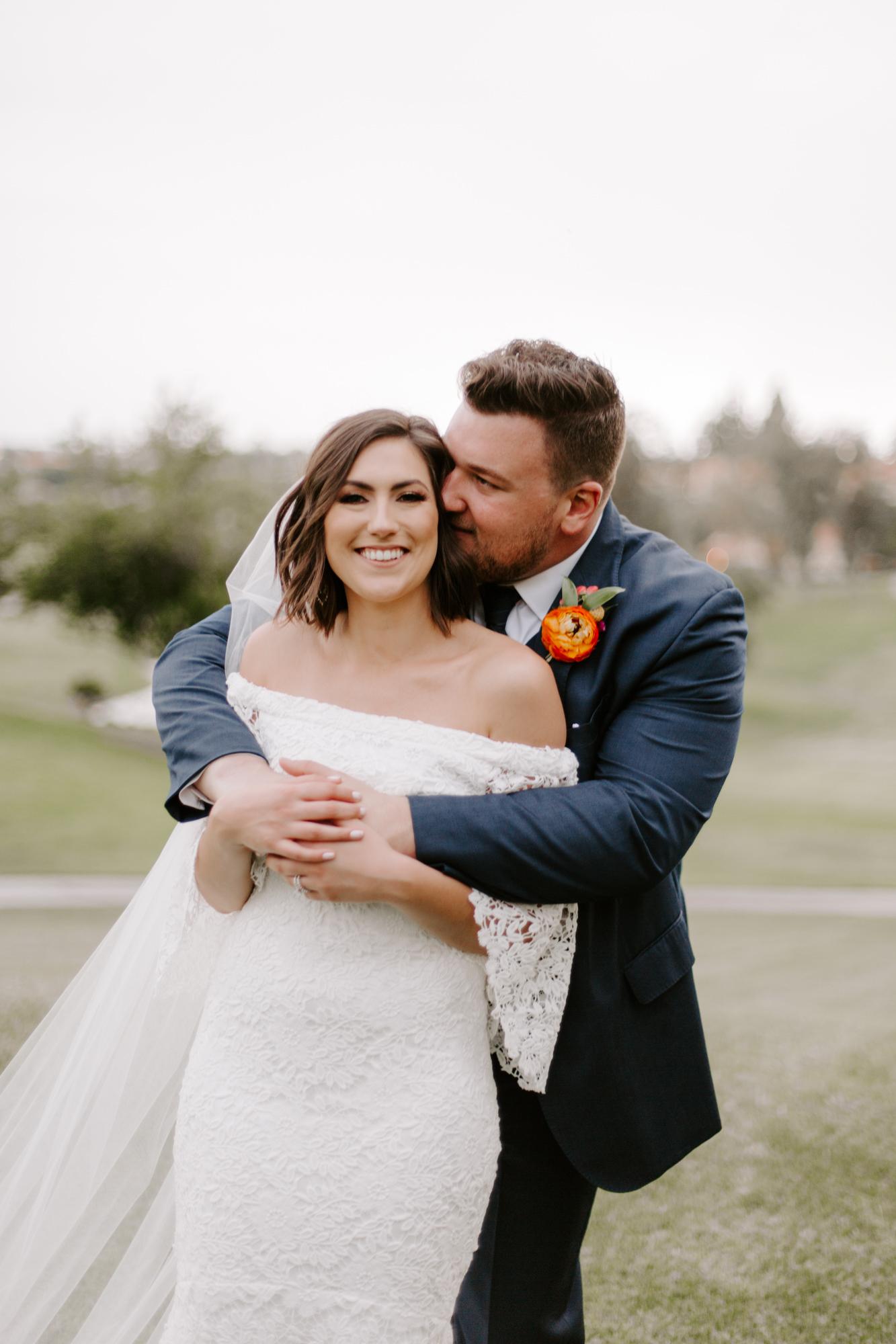 Rancho bernardo Inn san deigo wedding photography0074.jpg