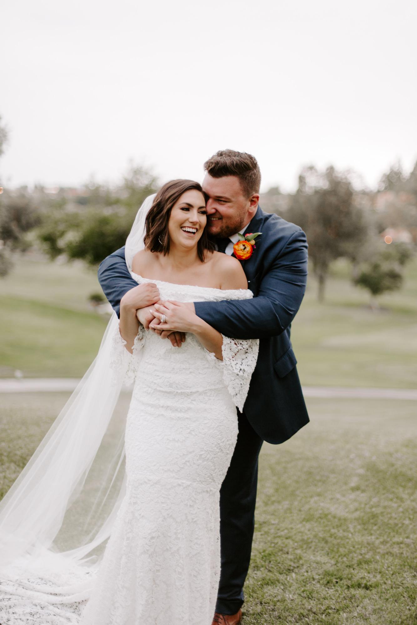 Rancho bernardo Inn san deigo wedding photography0075.jpg