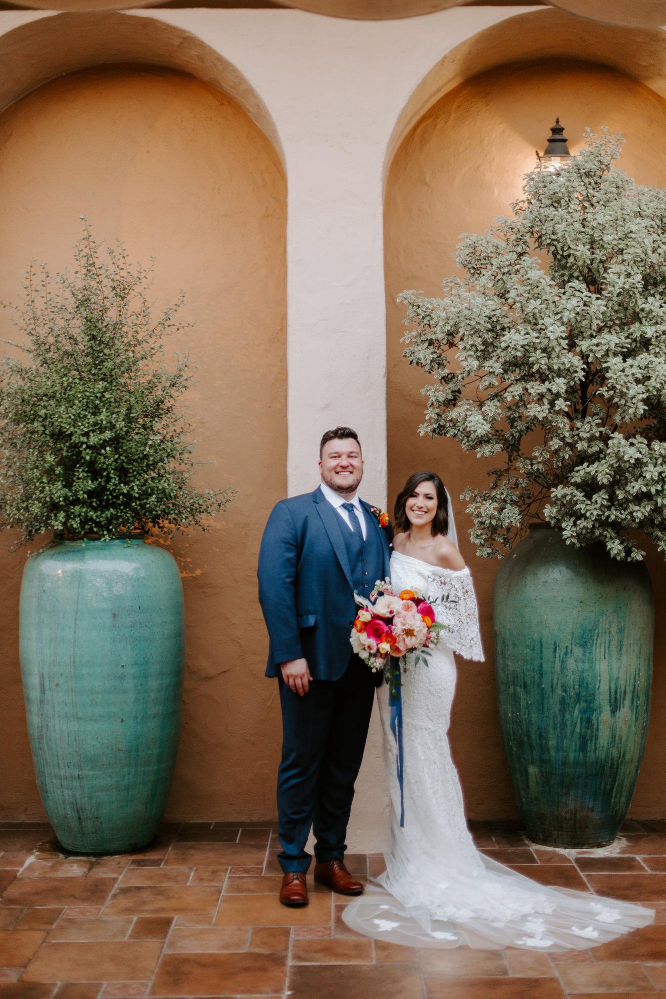 Rancho bernardo Inn san deigo wedding photography0078.jpg