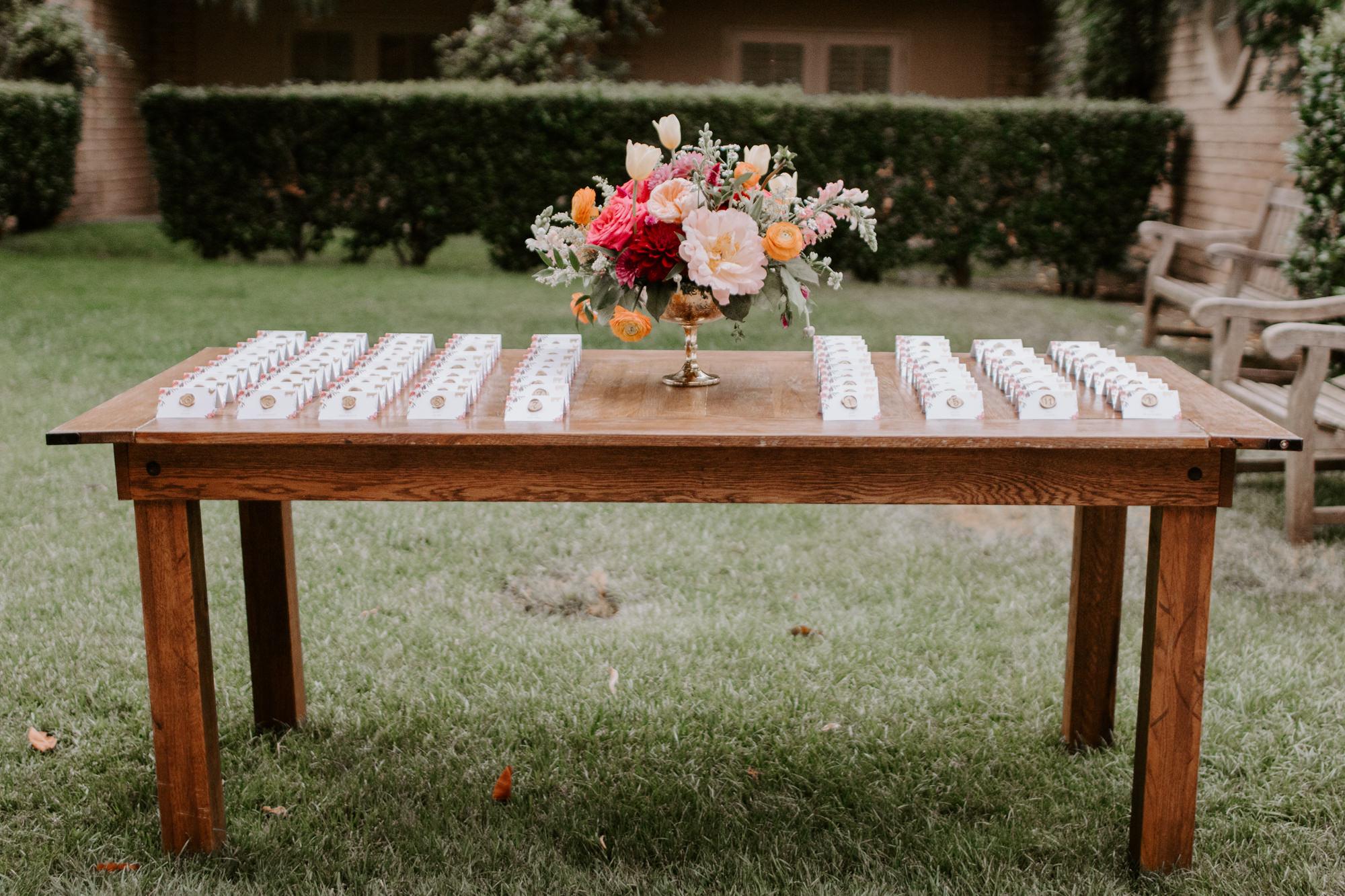 Rancho bernardo Inn san deigo wedding photography0079.jpg