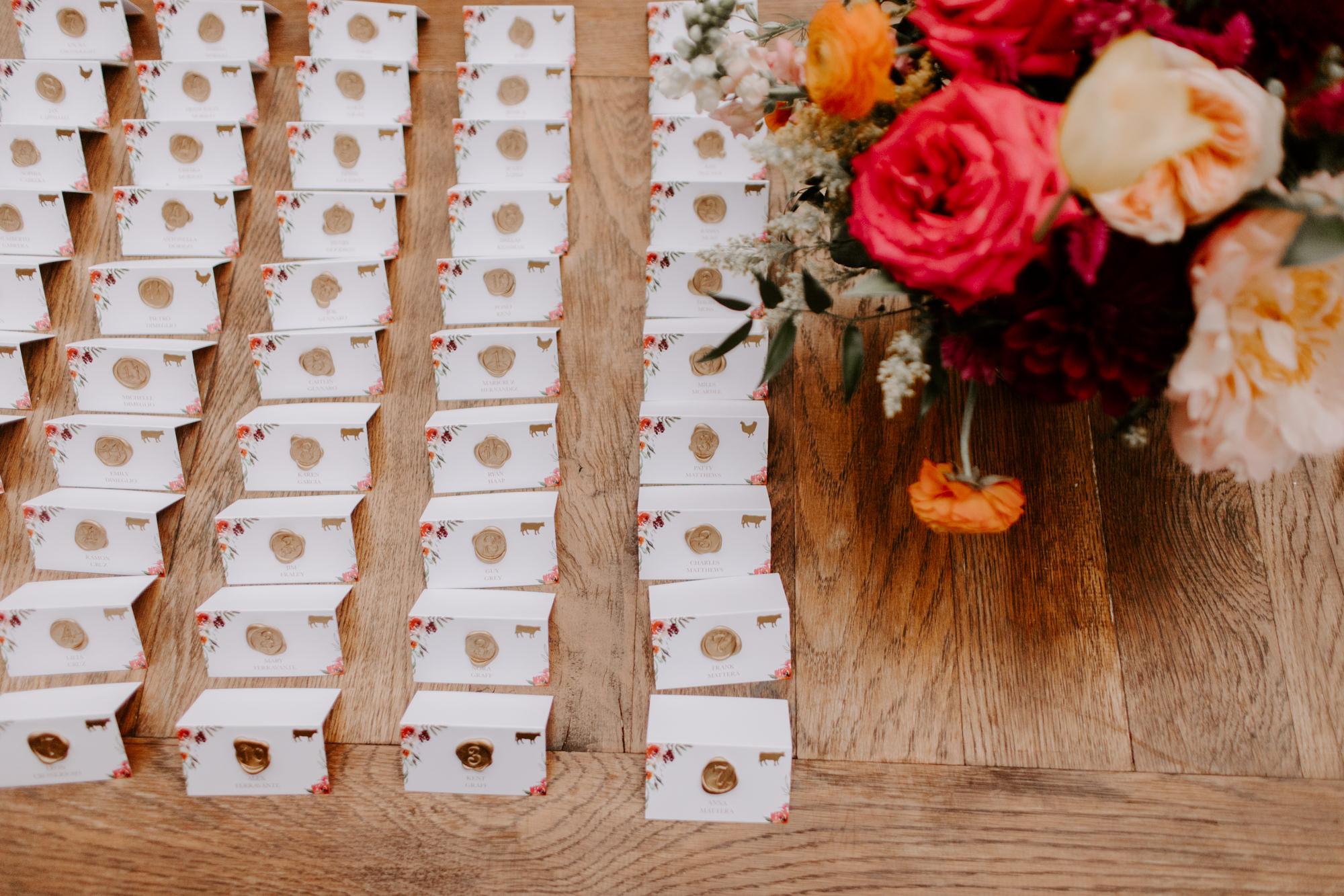 Rancho bernardo Inn san deigo wedding photography0080.jpg