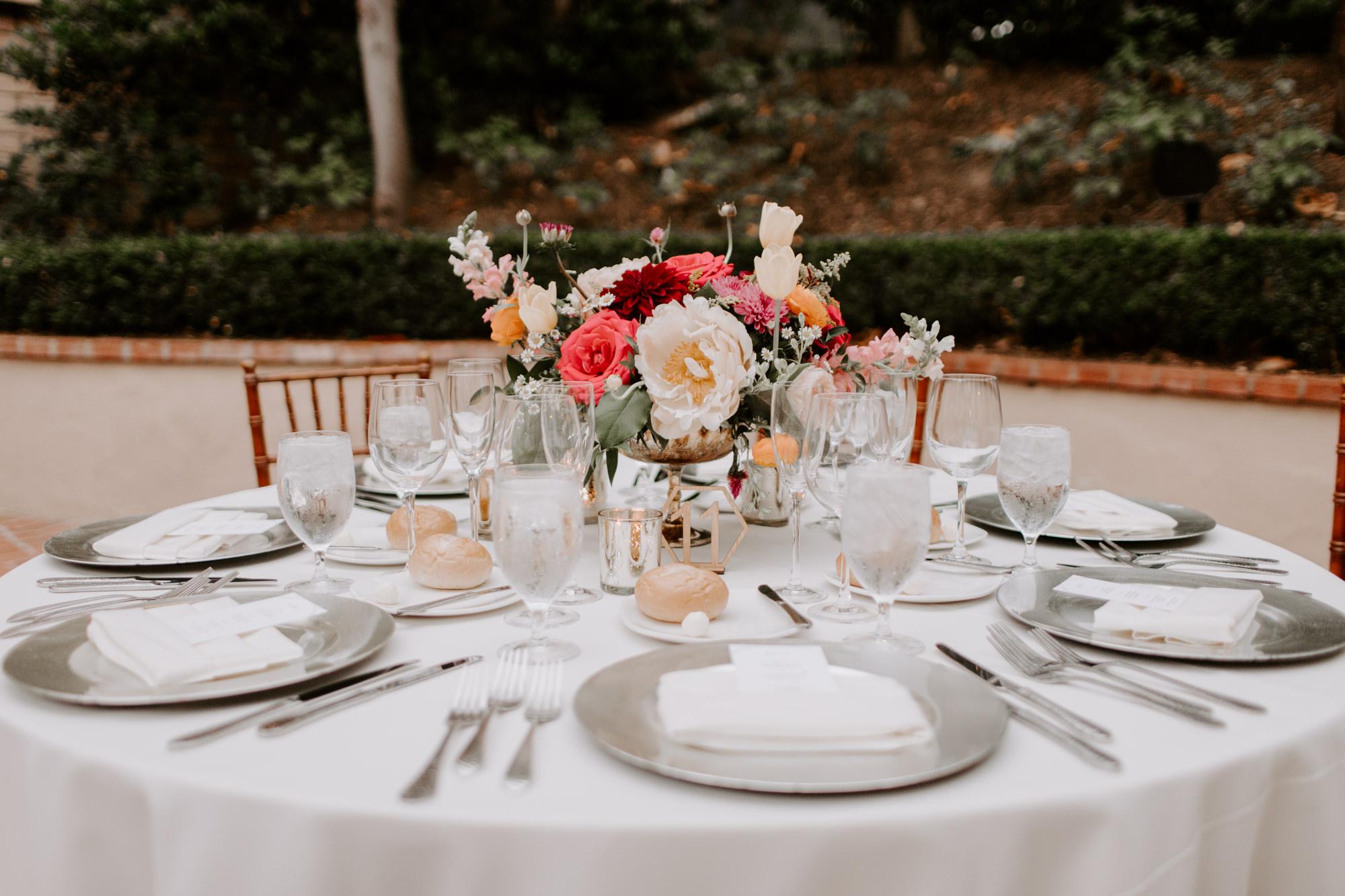 Rancho bernardo Inn san deigo wedding photography0082.jpg