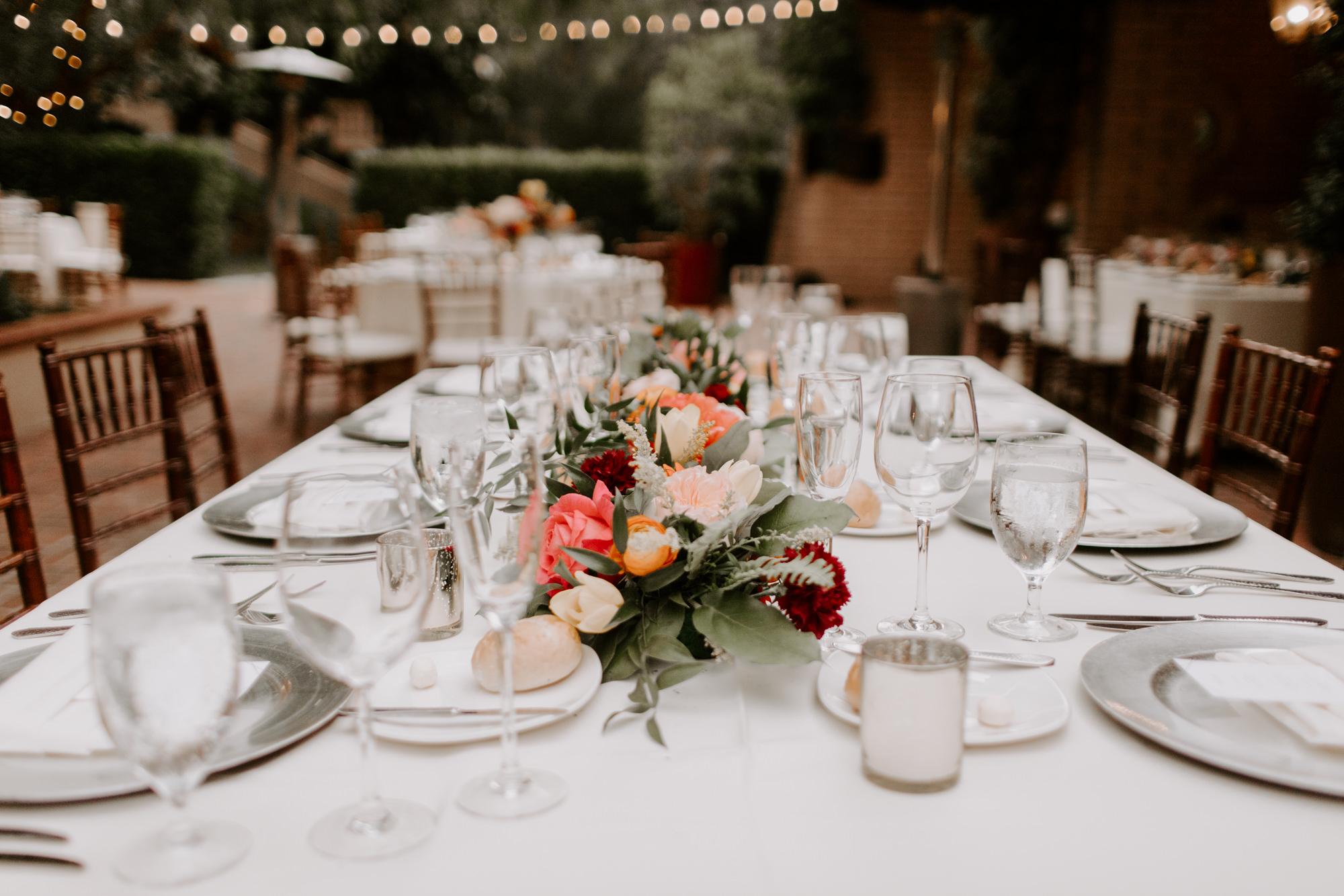 Rancho bernardo Inn san deigo wedding photography0081.jpg