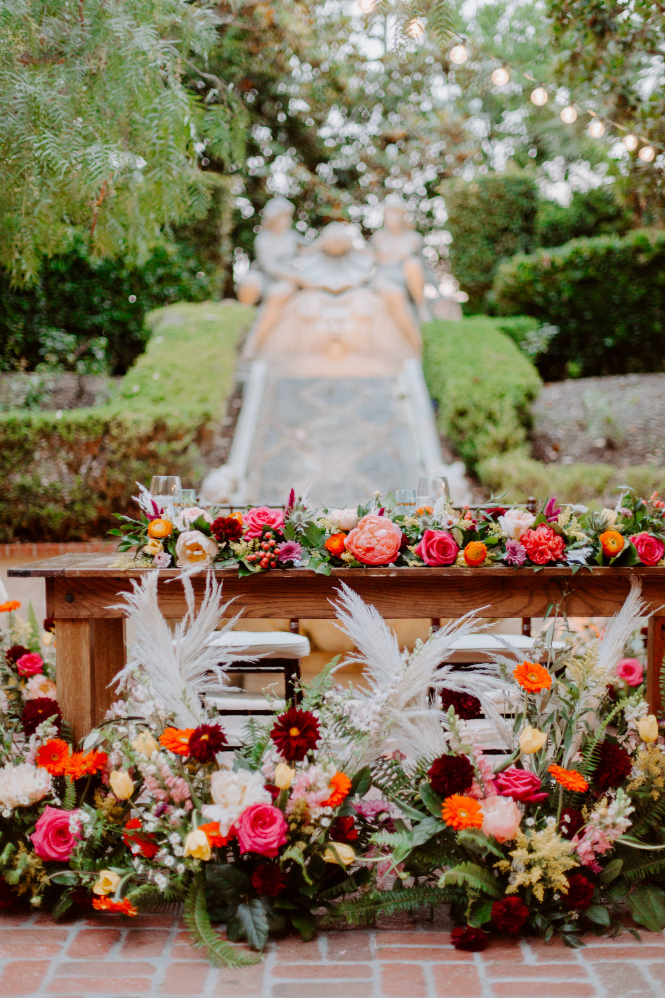 Rancho bernardo Inn san deigo wedding photography0086.jpg