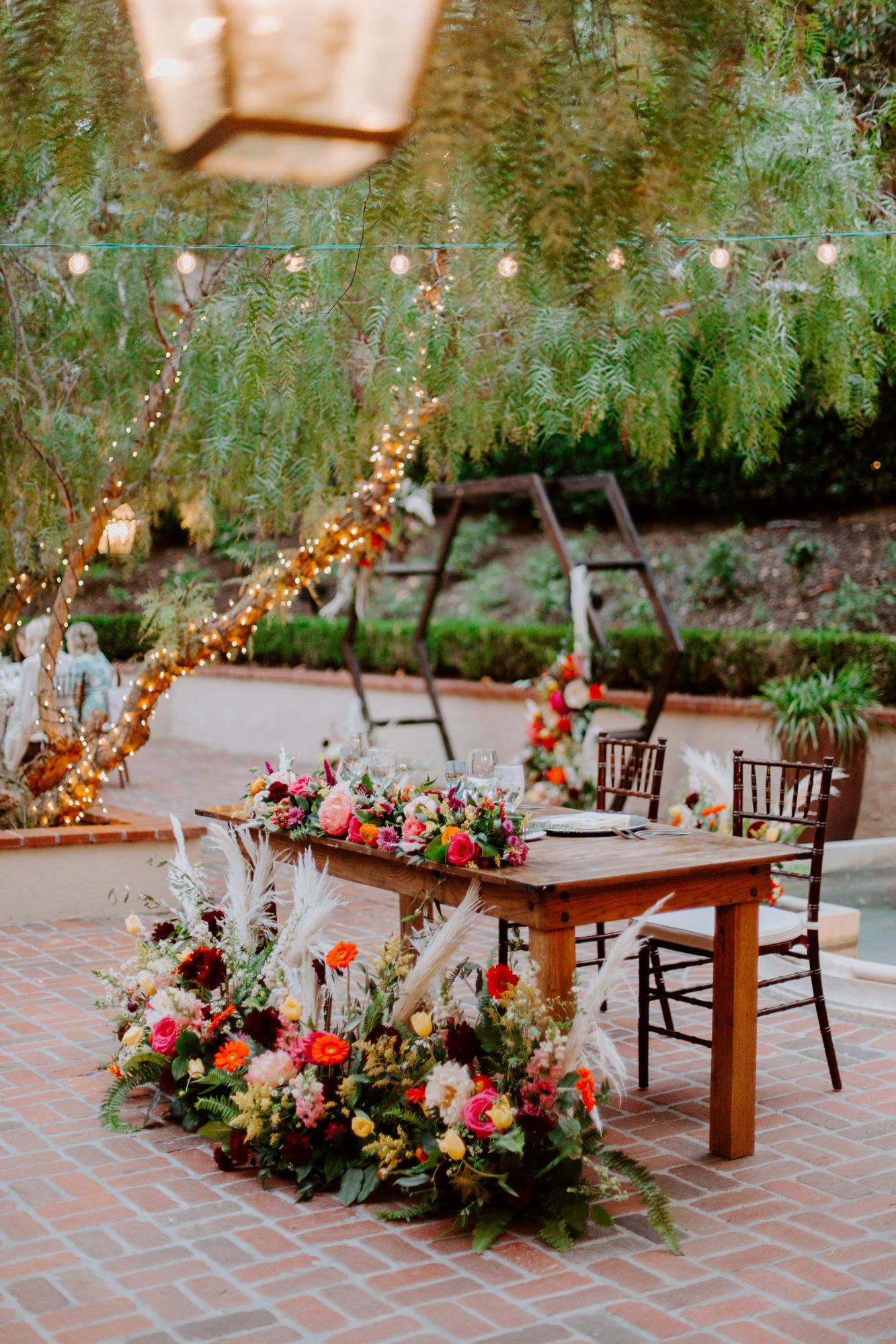 Rancho bernardo Inn san deigo wedding photography0085.jpg