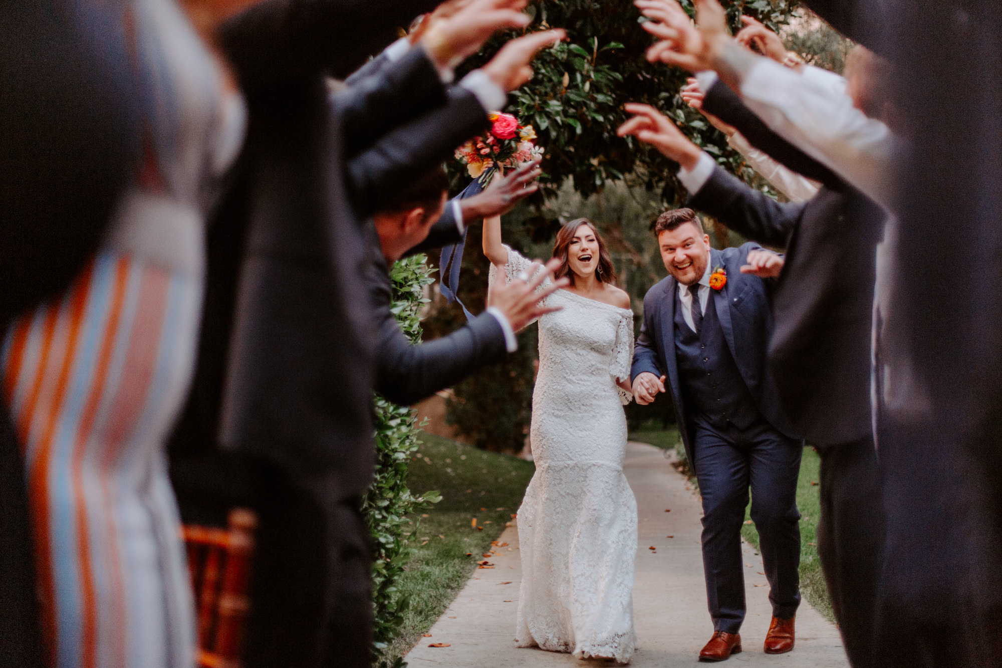 Rancho bernardo Inn san deigo wedding photography0088.jpg