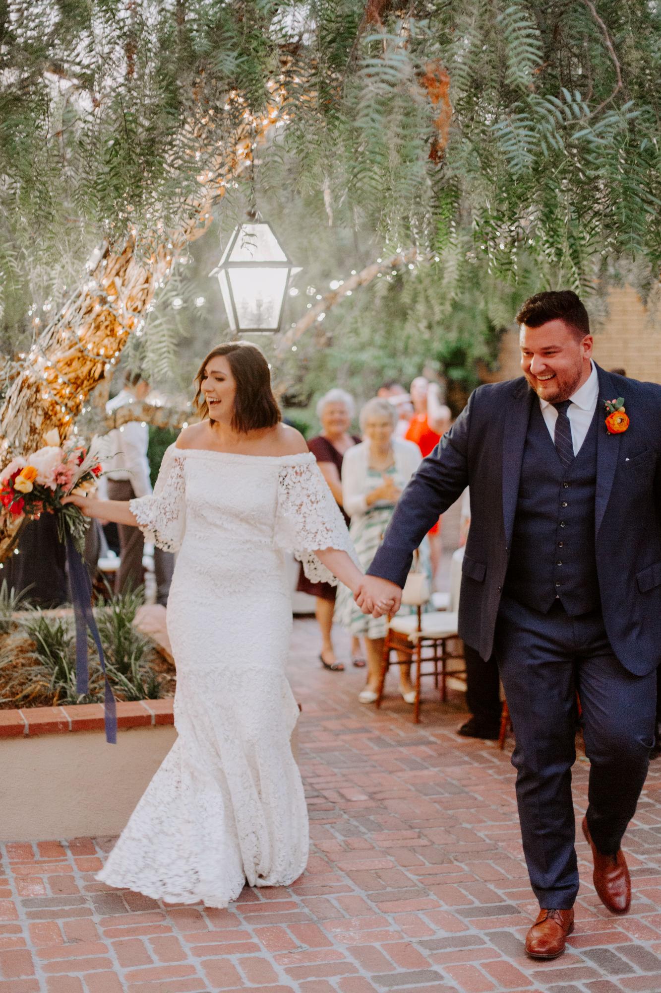 Rancho bernardo Inn san deigo wedding photography0089.jpg