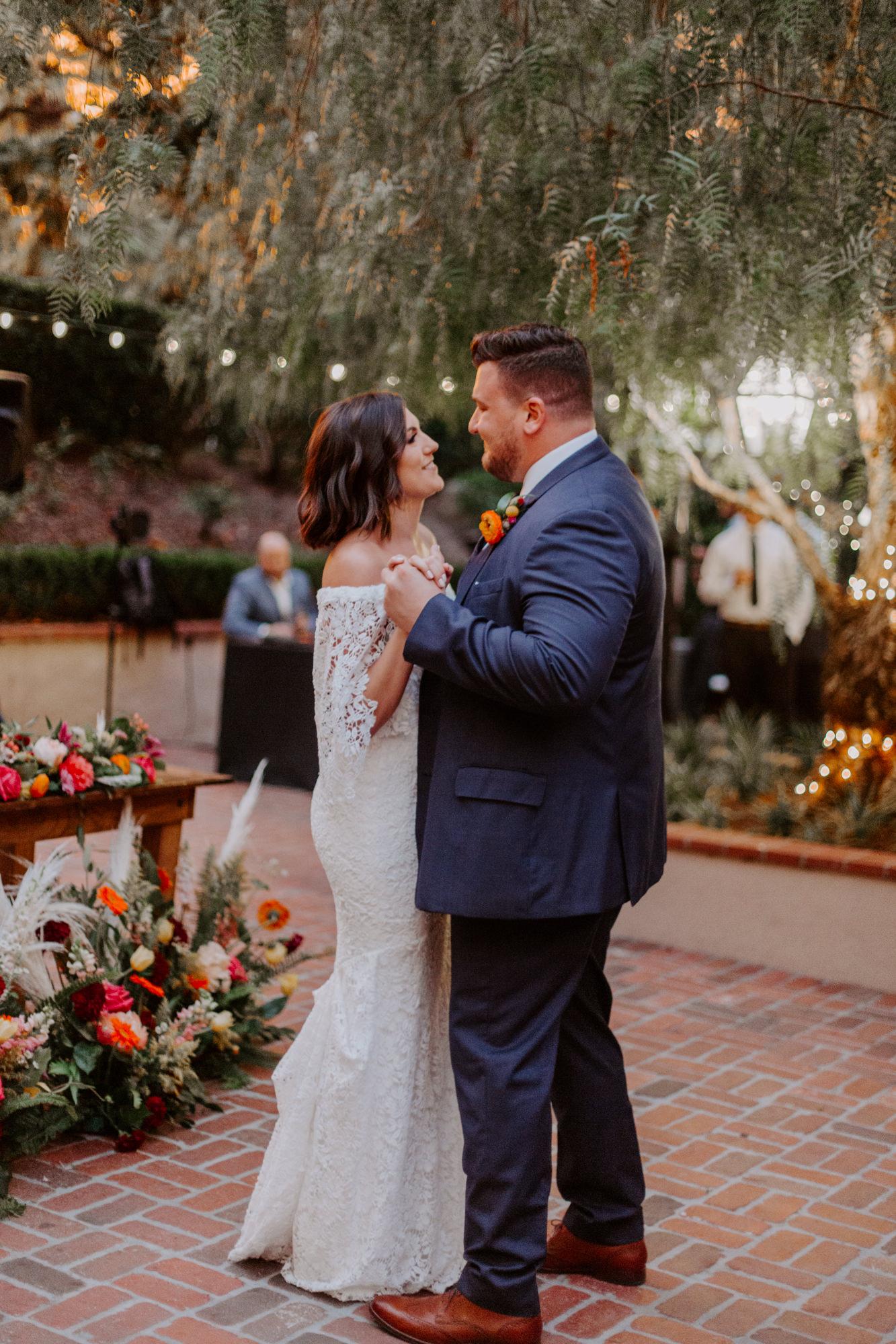 Rancho bernardo Inn san deigo wedding photography0090.jpg