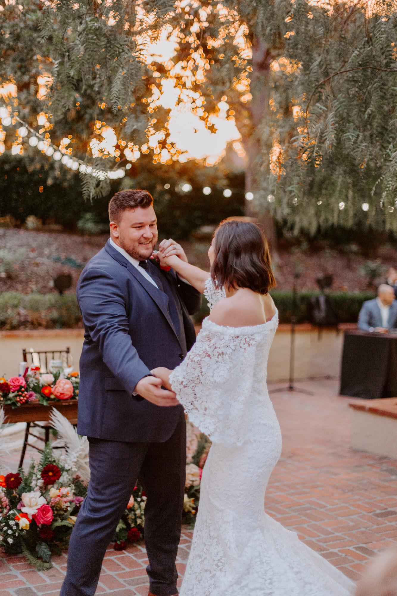 Rancho bernardo Inn san deigo wedding photography0091.jpg