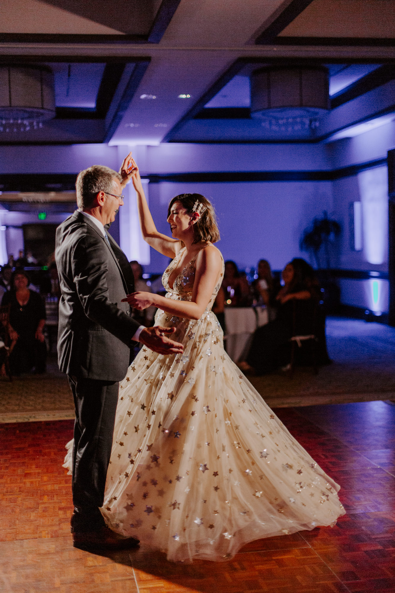 Rancho bernardo Inn san deigo wedding photography0094.jpg