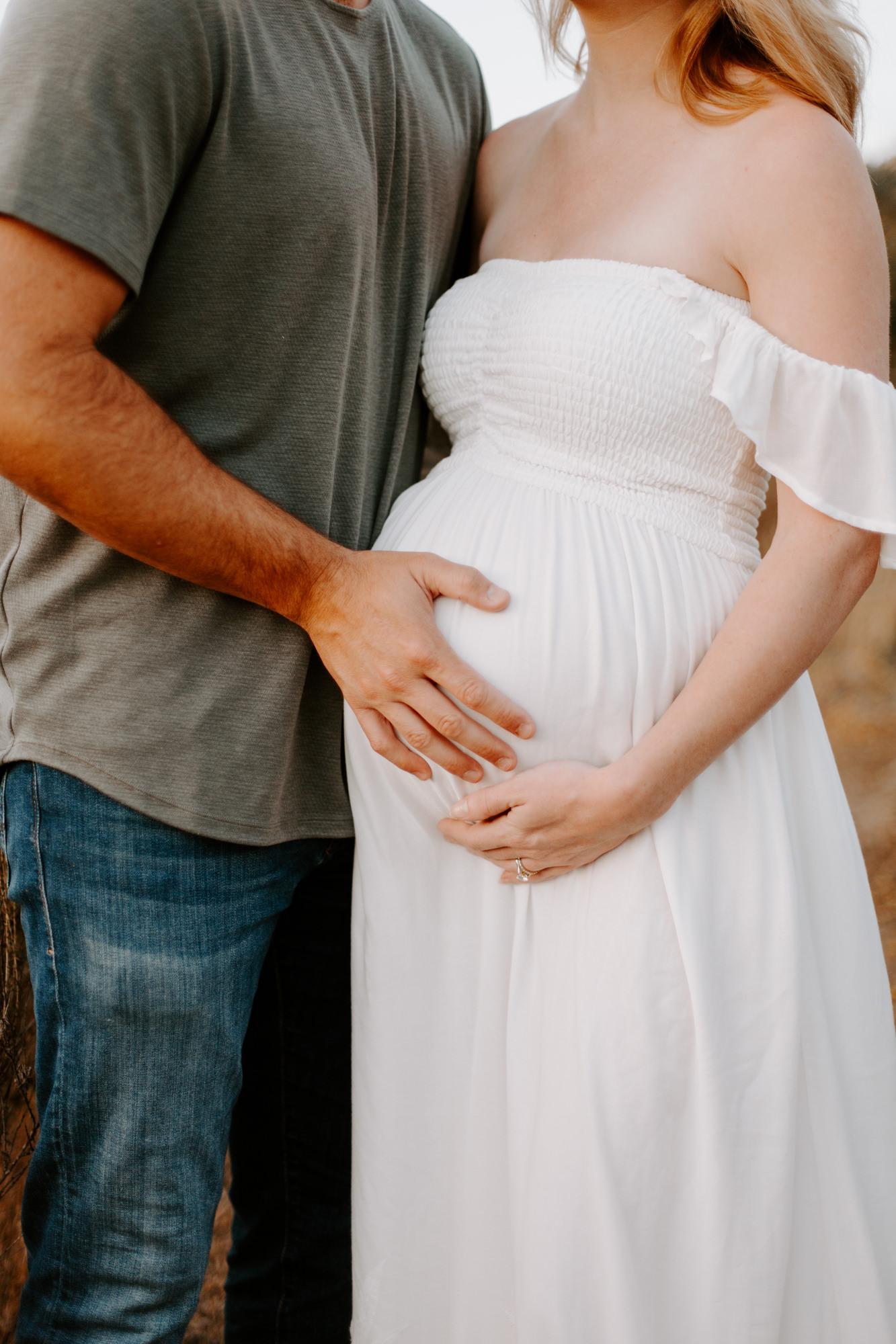 Maternity san deigo photography0011.jpg