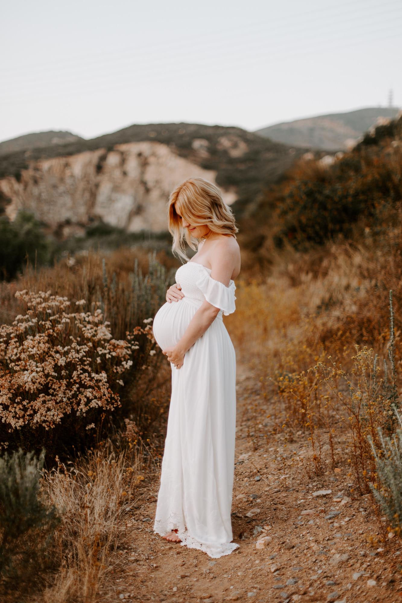 Maternity san deigo photography0019.jpg