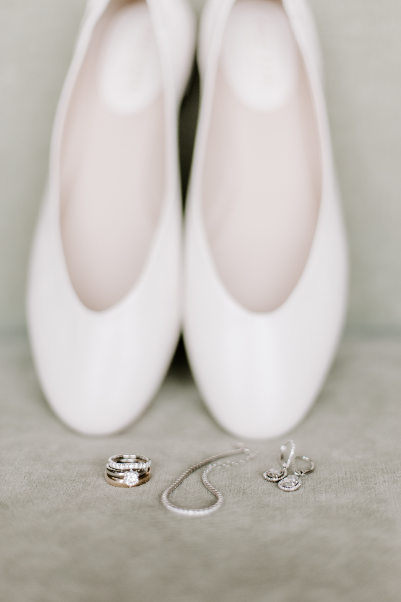 Martin Johnson house san diego wedding photography0002.jpg