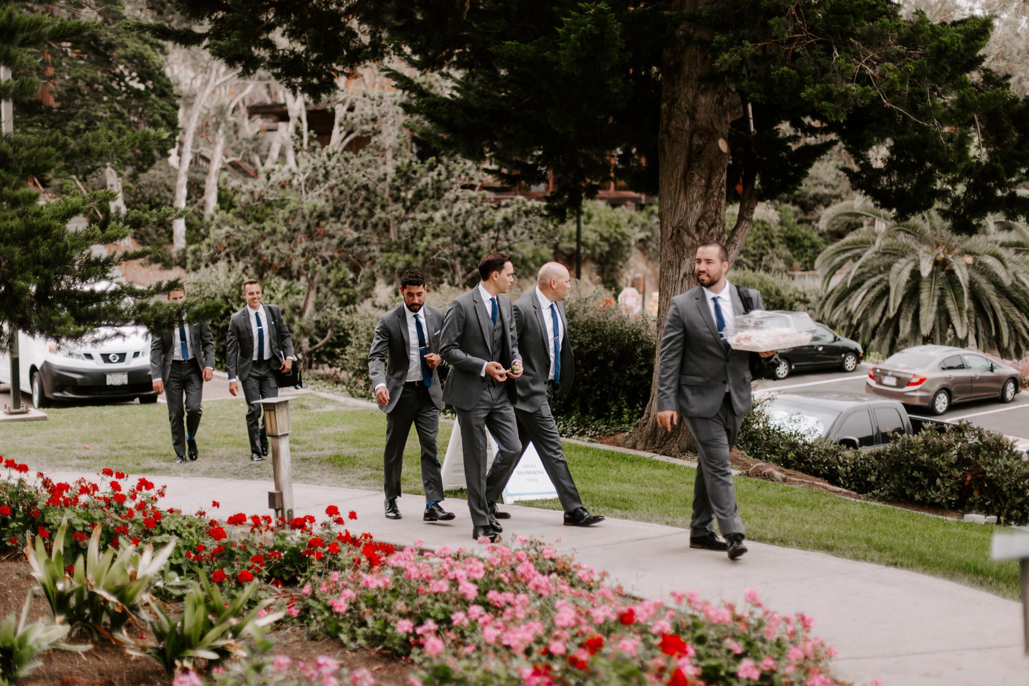 Martin Johnson house san diego wedding photography0017.jpg