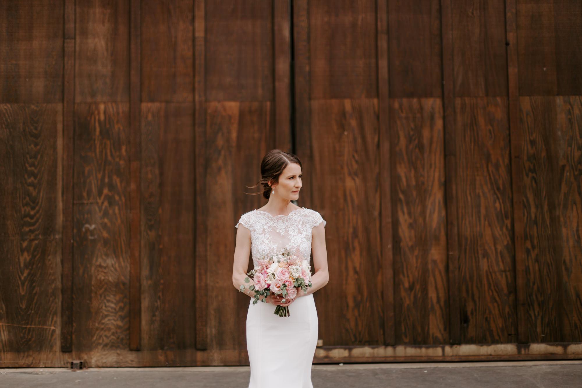 Martin Johnson house san diego wedding photography0028.jpg