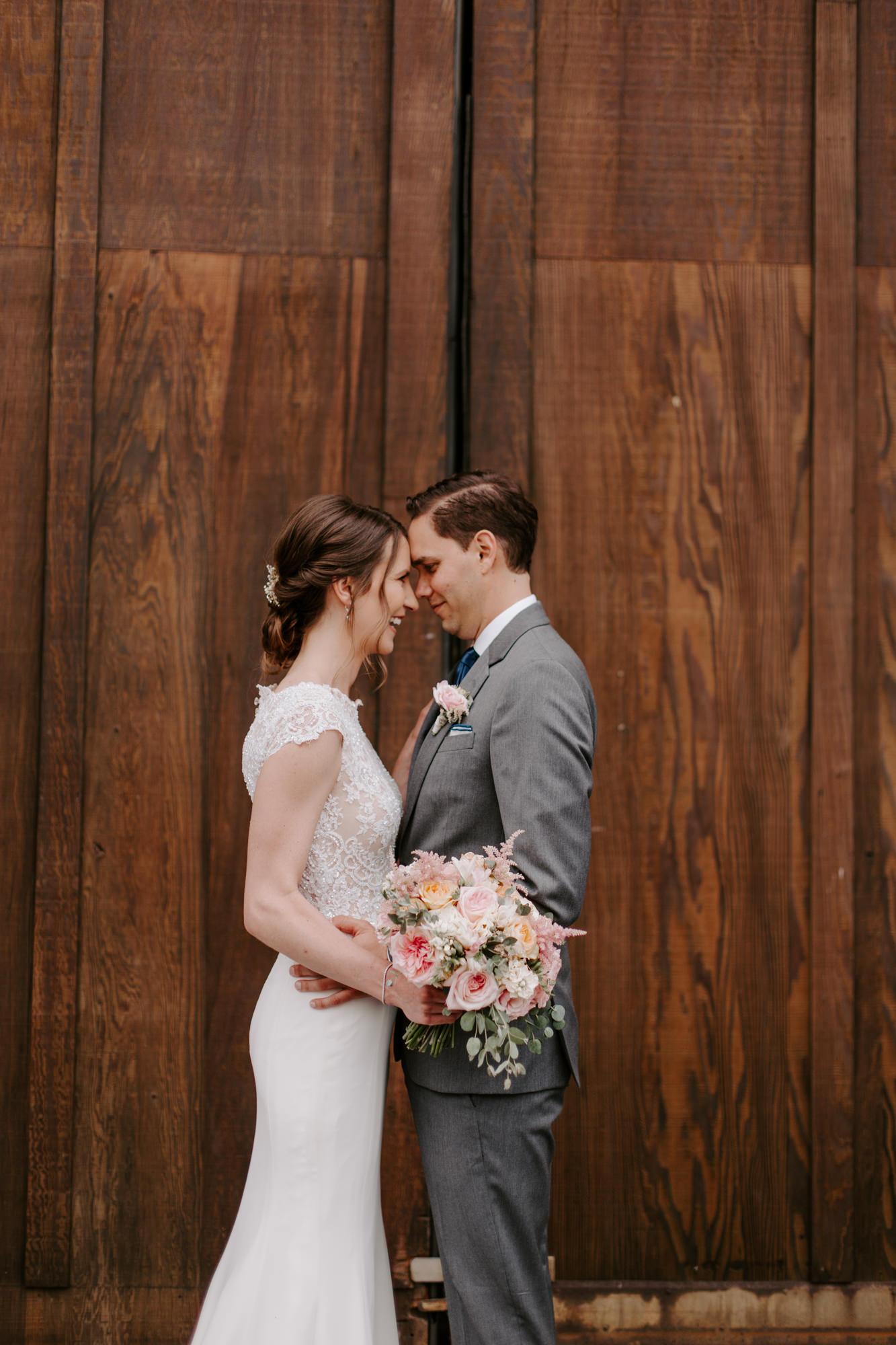 Martin Johnson house san diego wedding photography0033.jpg