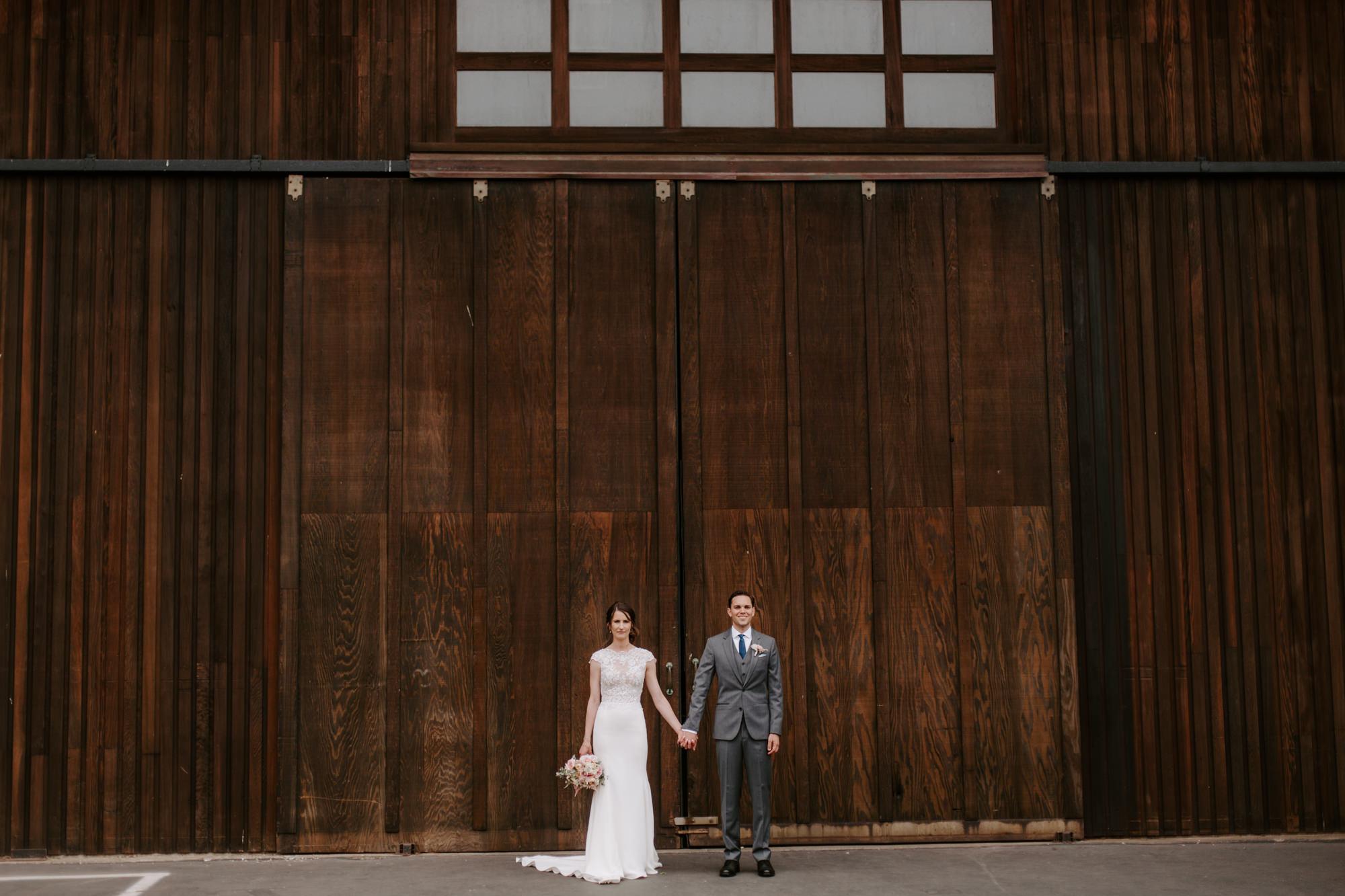 Martin Johnson house san diego wedding photography0038.jpg