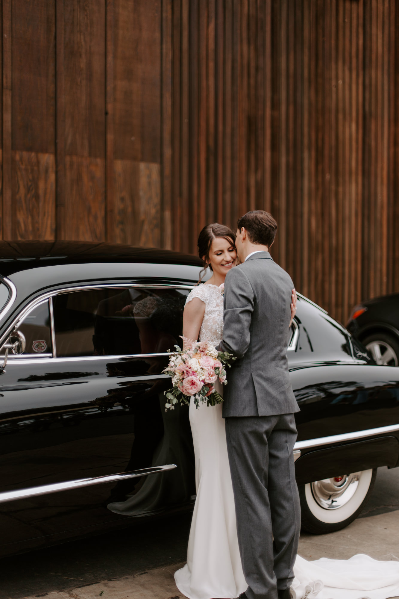 Martin Johnson house san diego wedding photography0044.jpg